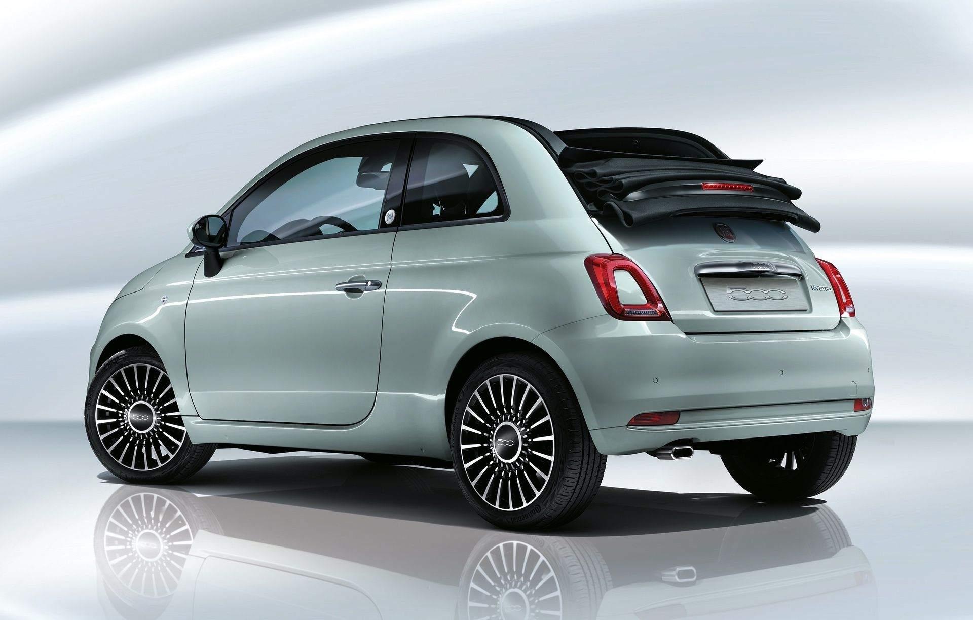 200108_Fiat_500-Hybrid-Launch-Edition_04