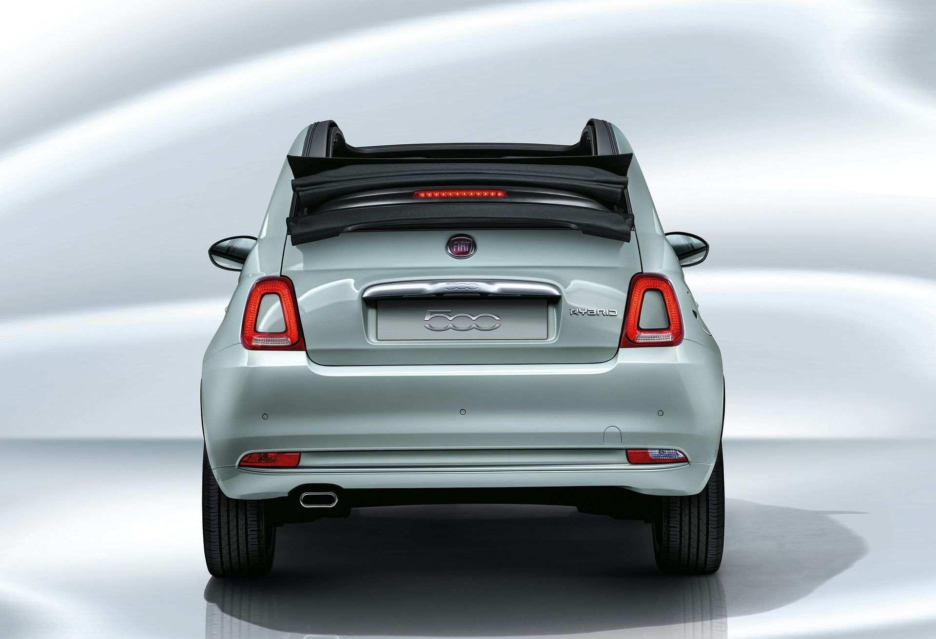 200108_Fiat_500-Hybrid-Launch-Edition_06