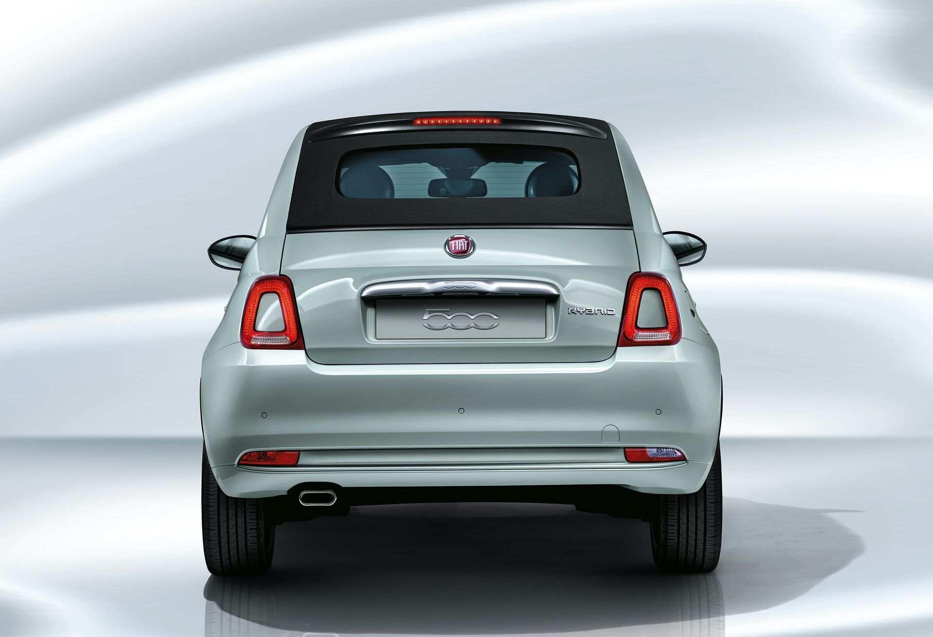 200108_Fiat_500-Hybrid-Launch-Edition_07