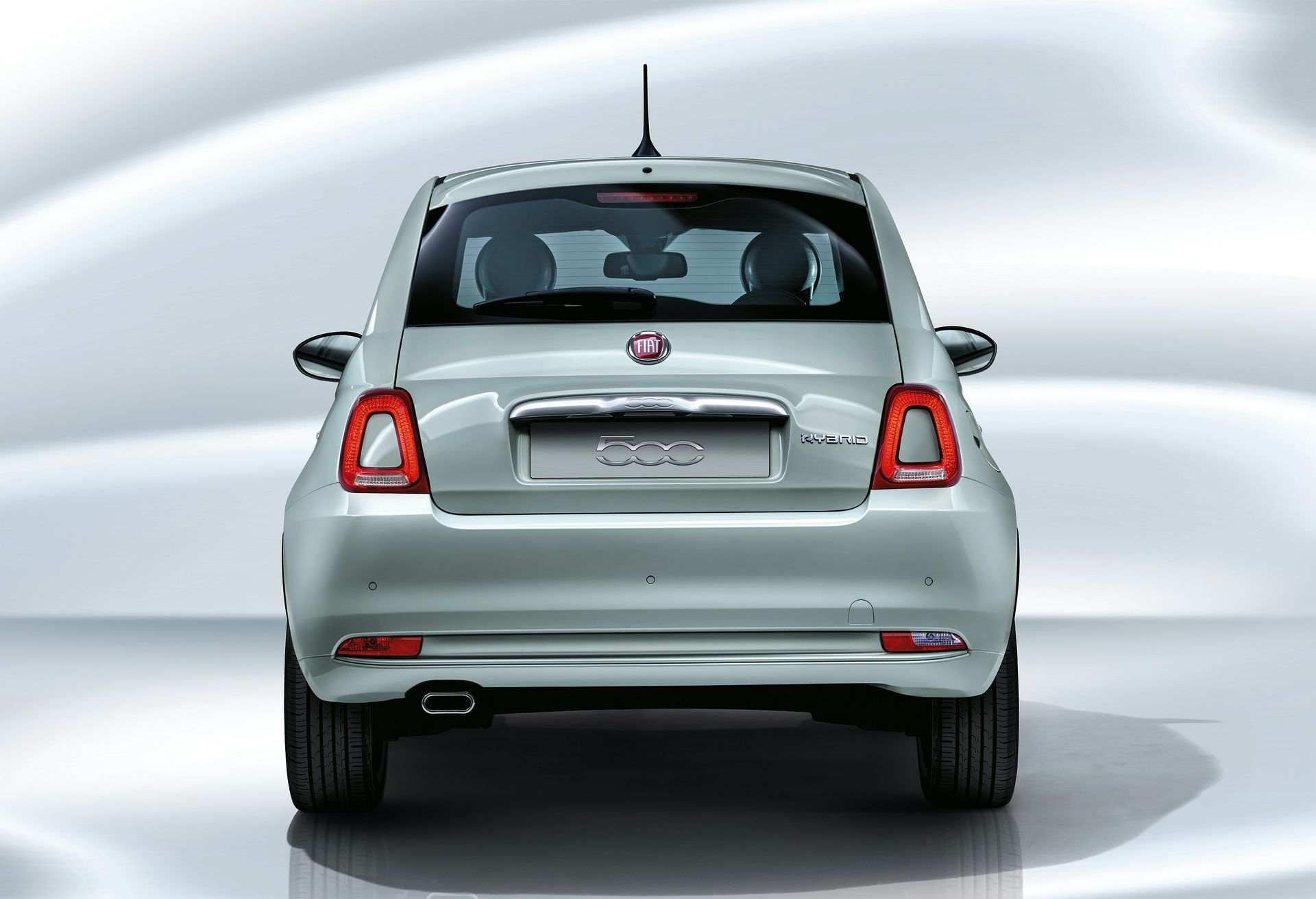 200108_Fiat_500-Hybrid-Launch-Edition_08