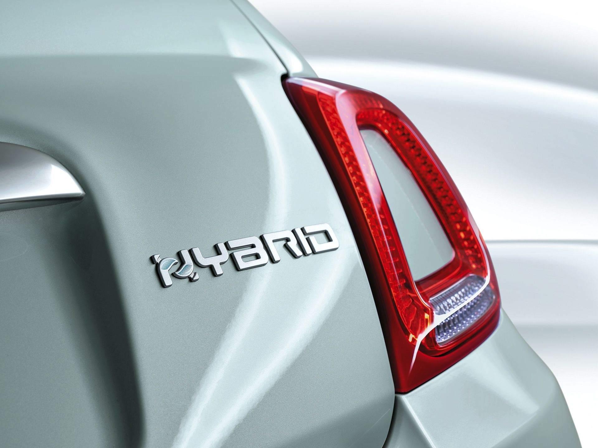 200108_Fiat_500-Hybrid-Launch-Edition_09
