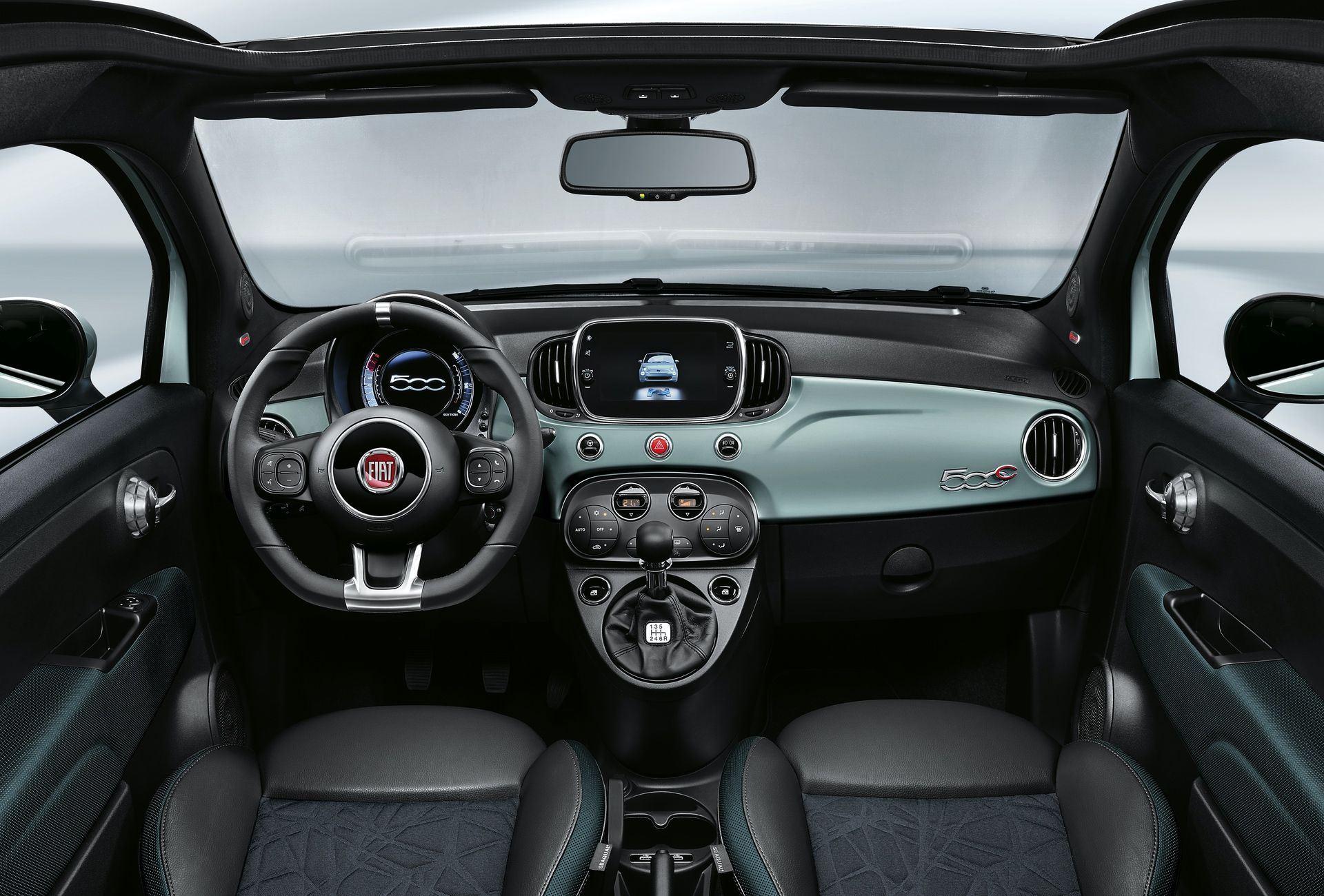 200108_Fiat_500-Hybrid-Launch-Edition_11