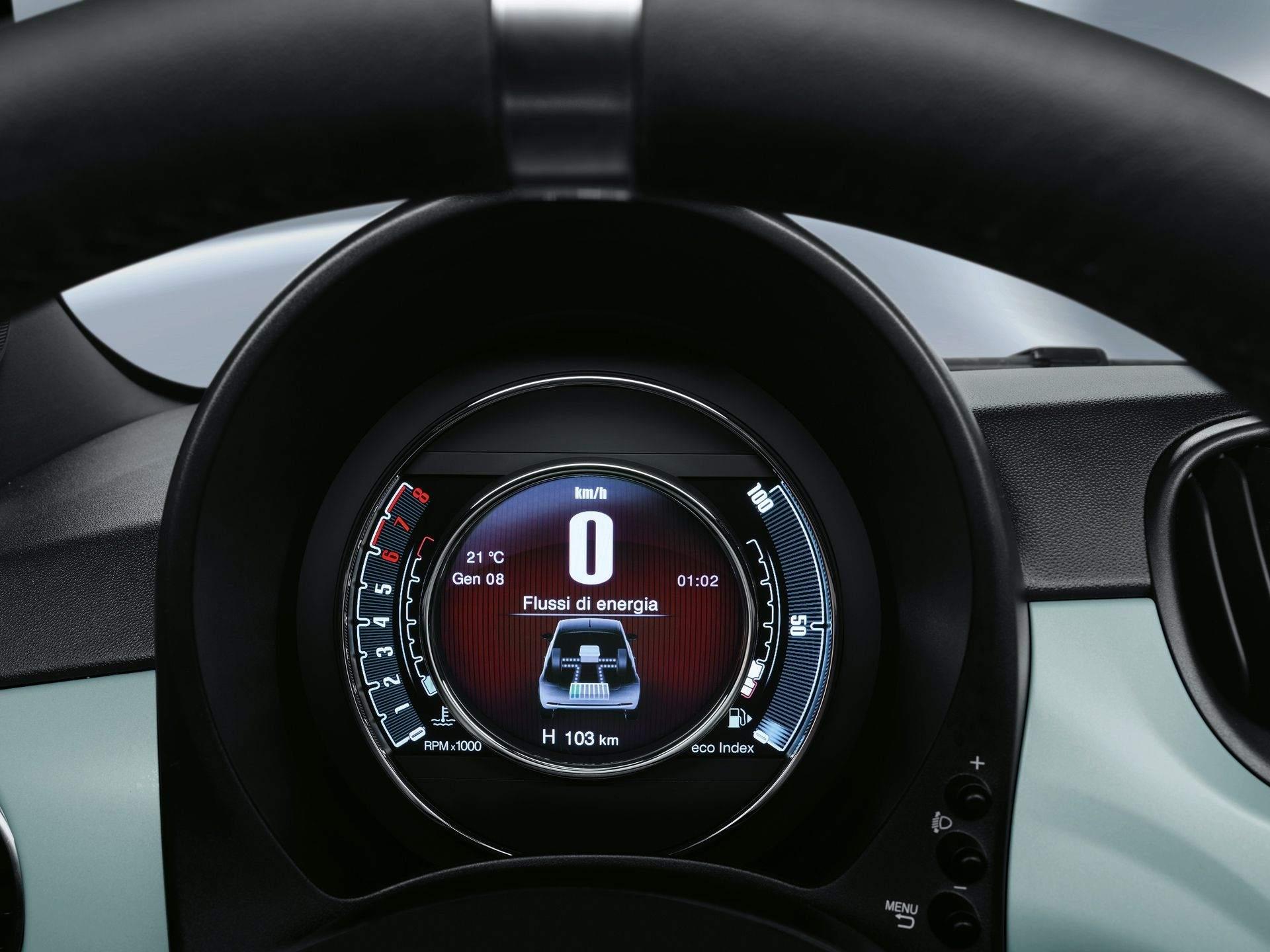 200108_Fiat_500-Hybrid-Launch-Edition_14