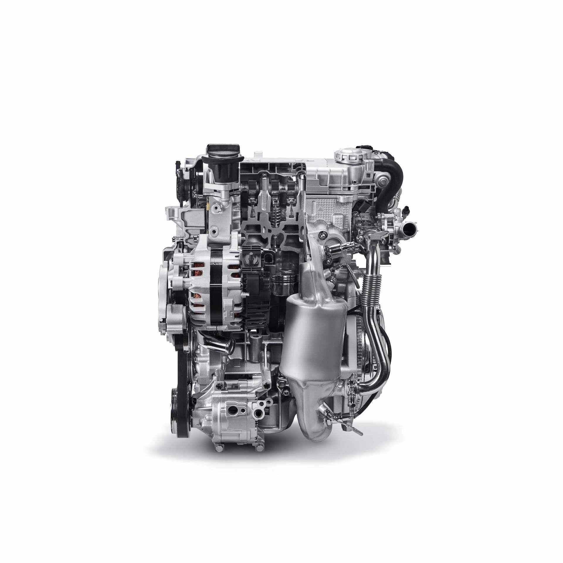 200108_Fiat_Mild-Hybrid-Engine_03