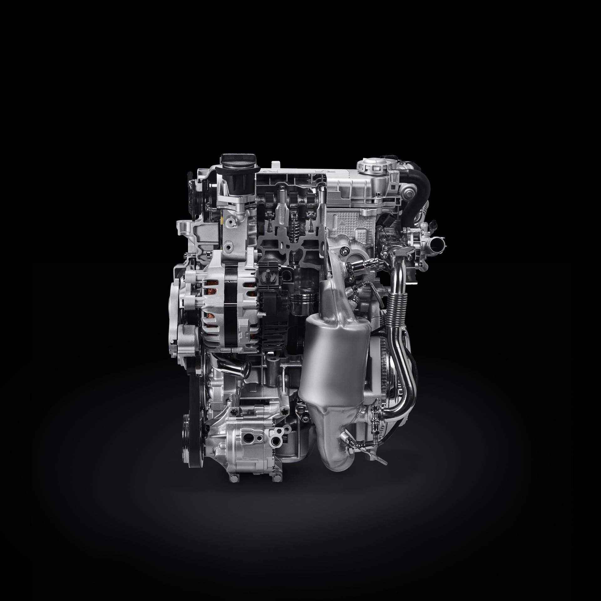 200108_Fiat_Mild-Hybrid-Engine_04
