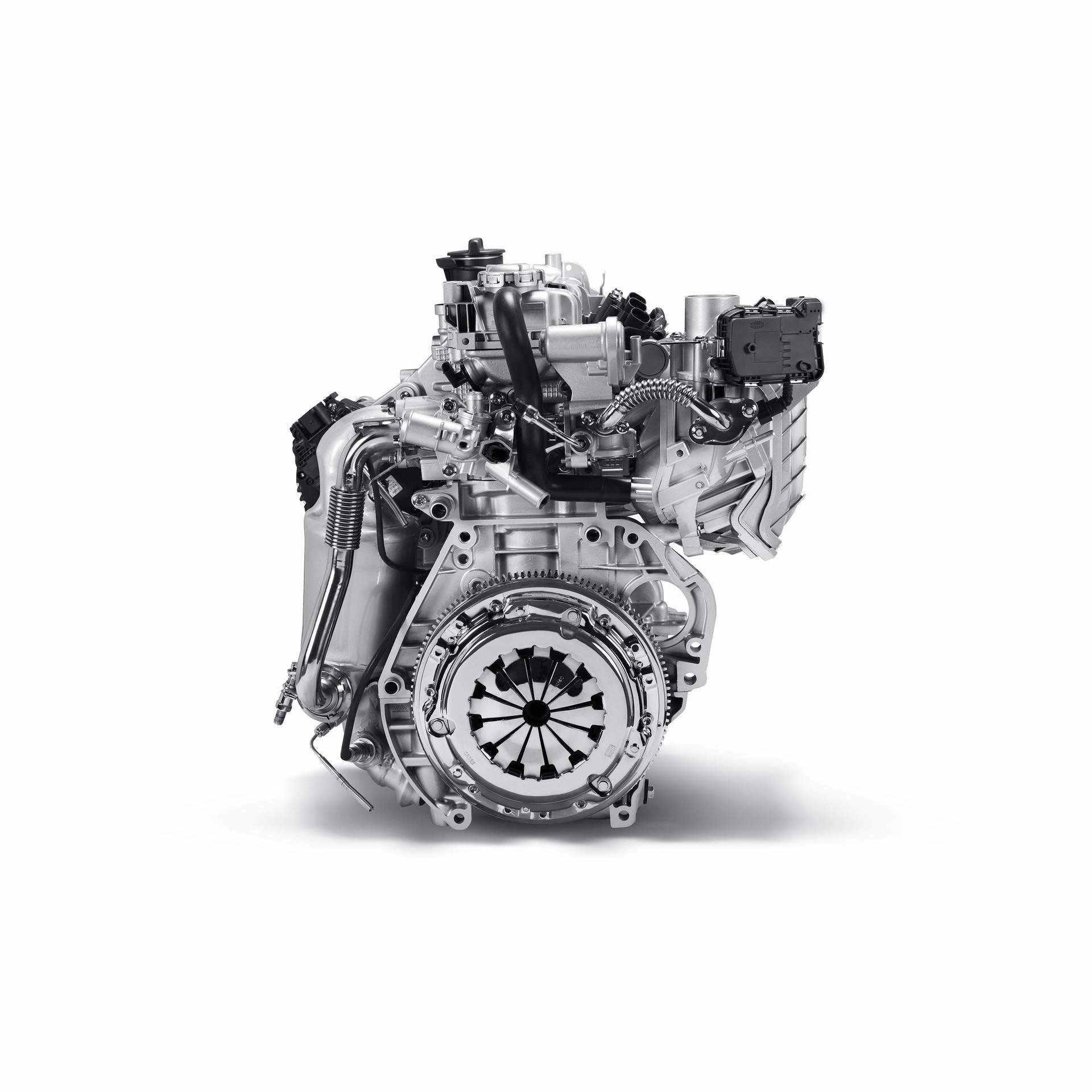 200108_Fiat_Mild-Hybrid-Engine_05