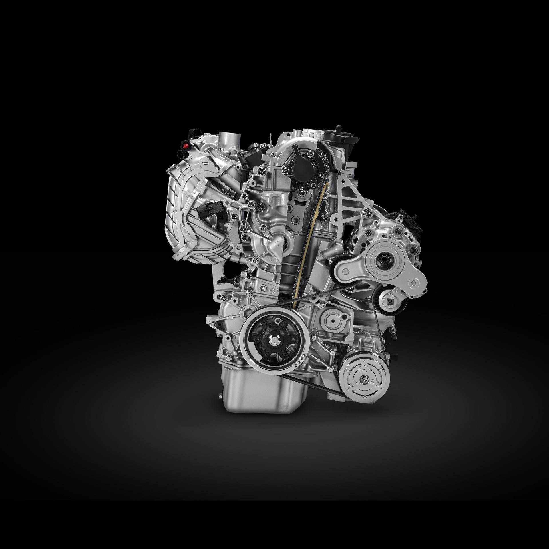 200108_Fiat_Mild-Hybrid-Engine_08