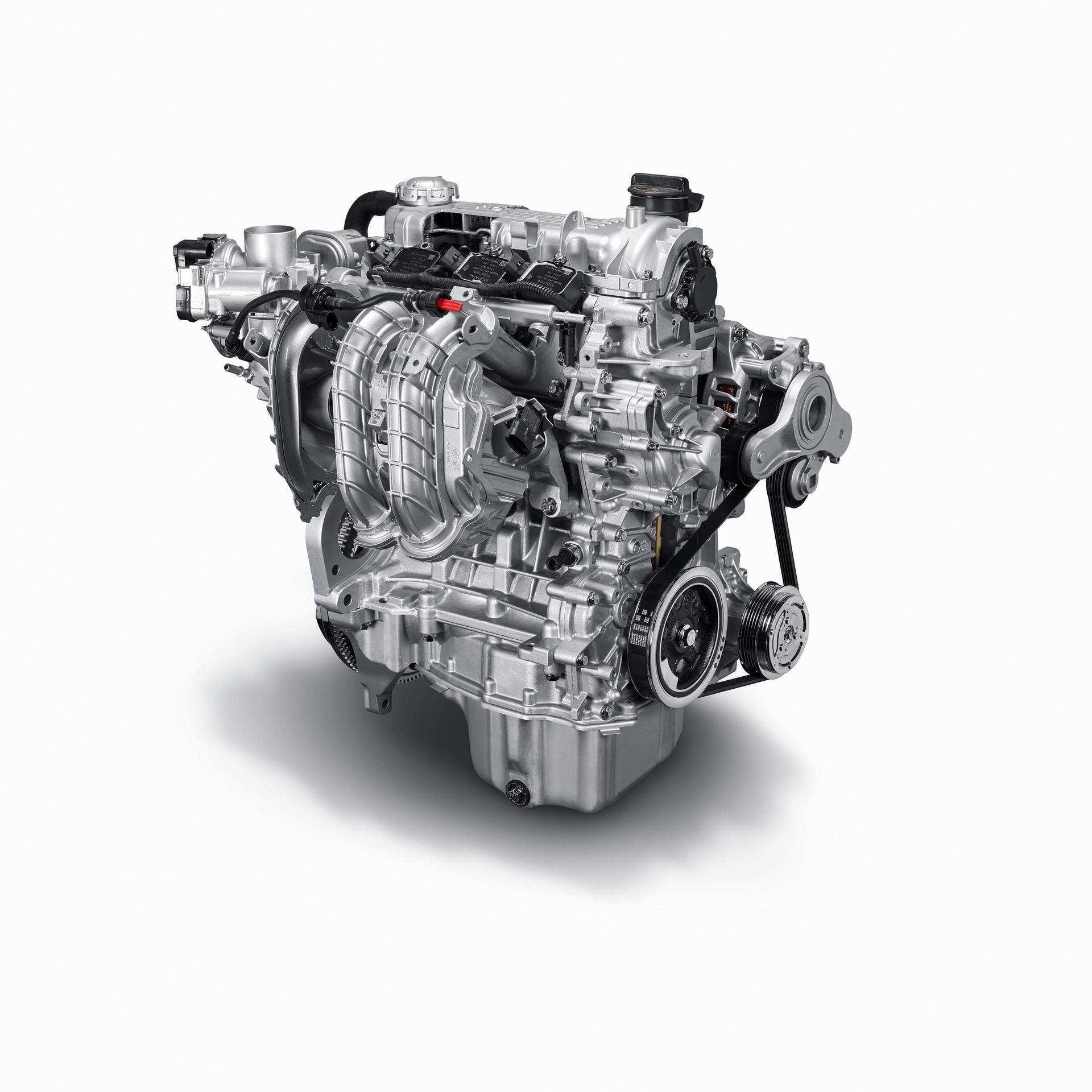200108_Fiat_Mild-Hybrid-Engine_09