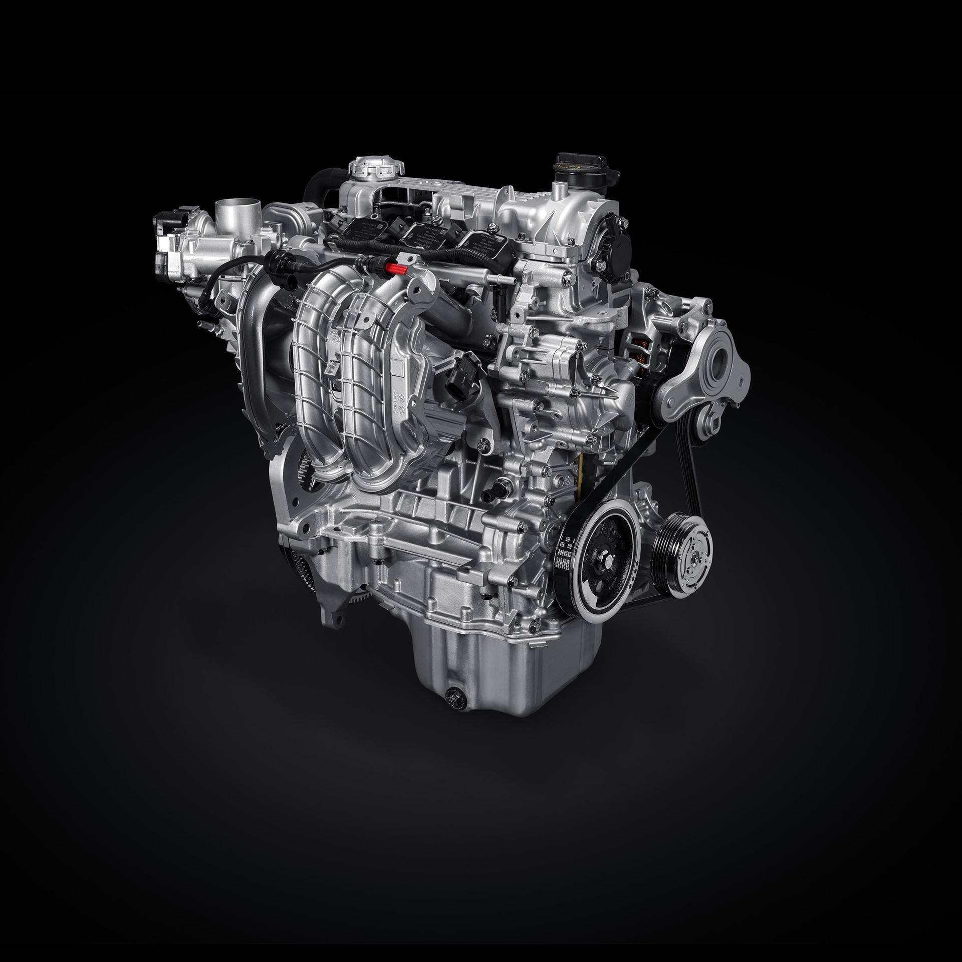 200108_Fiat_Mild-Hybrid-Engine_10