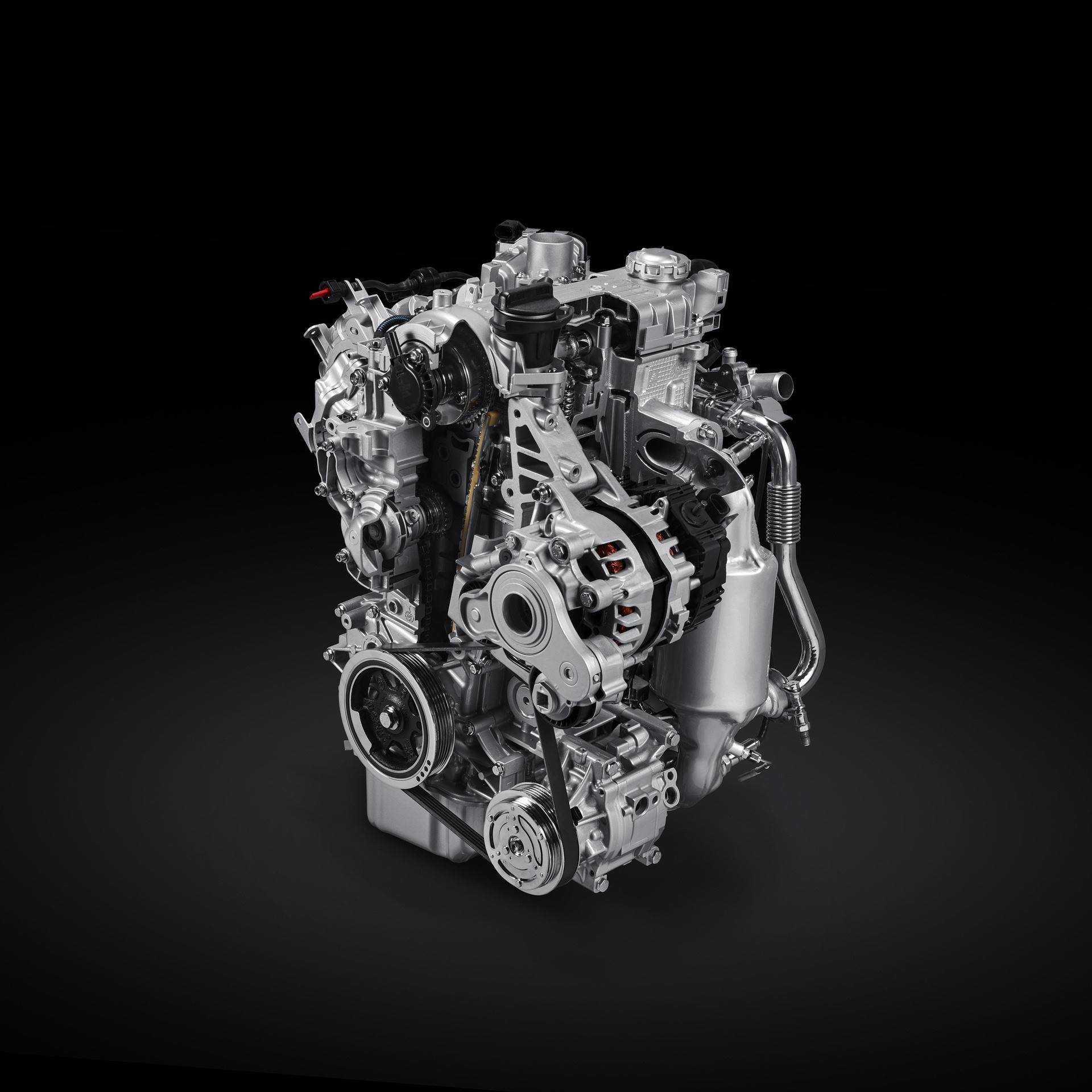 200108_Fiat_Mild-Hybrid-Engine_12