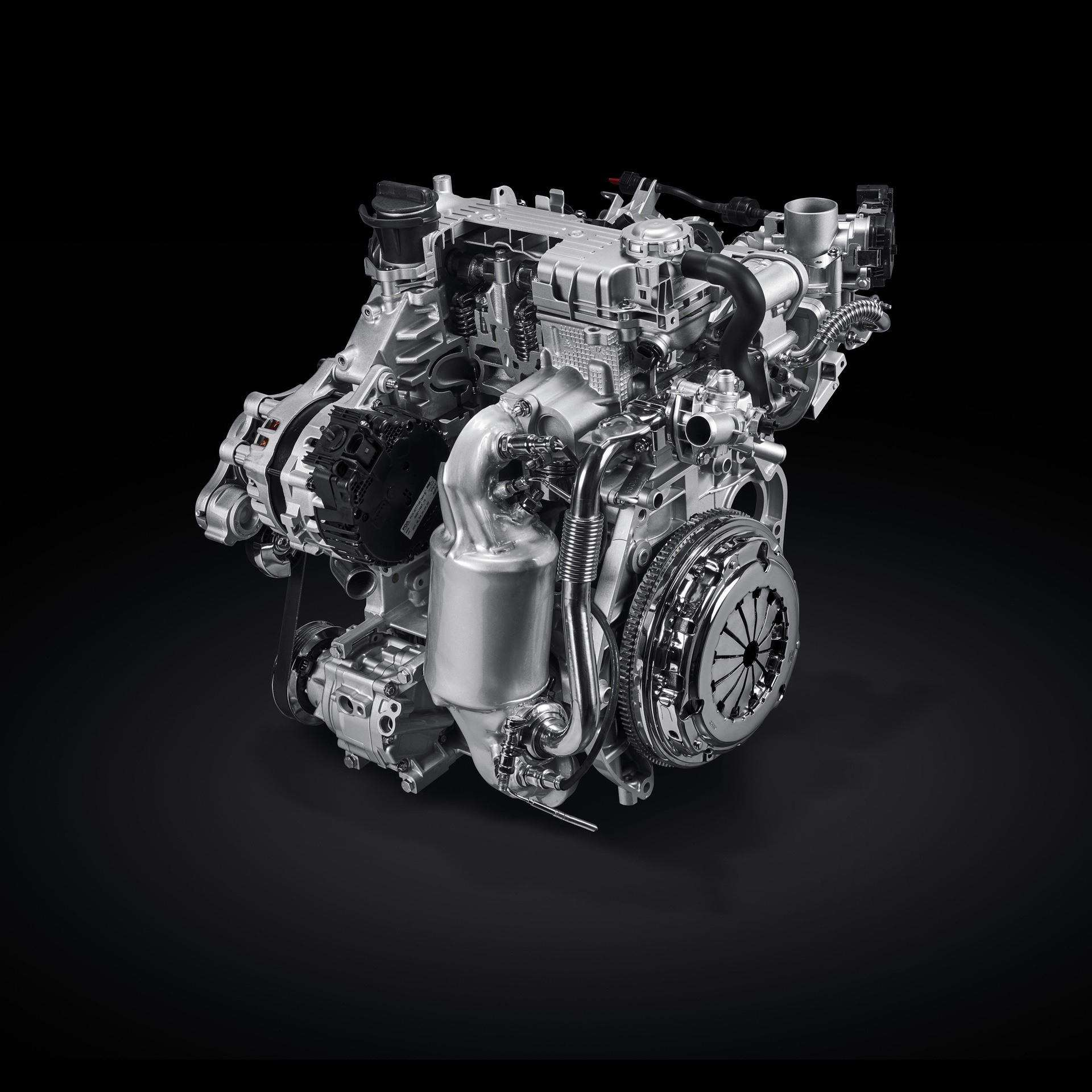 200108_Fiat_Mild-Hybrid-Engine_14
