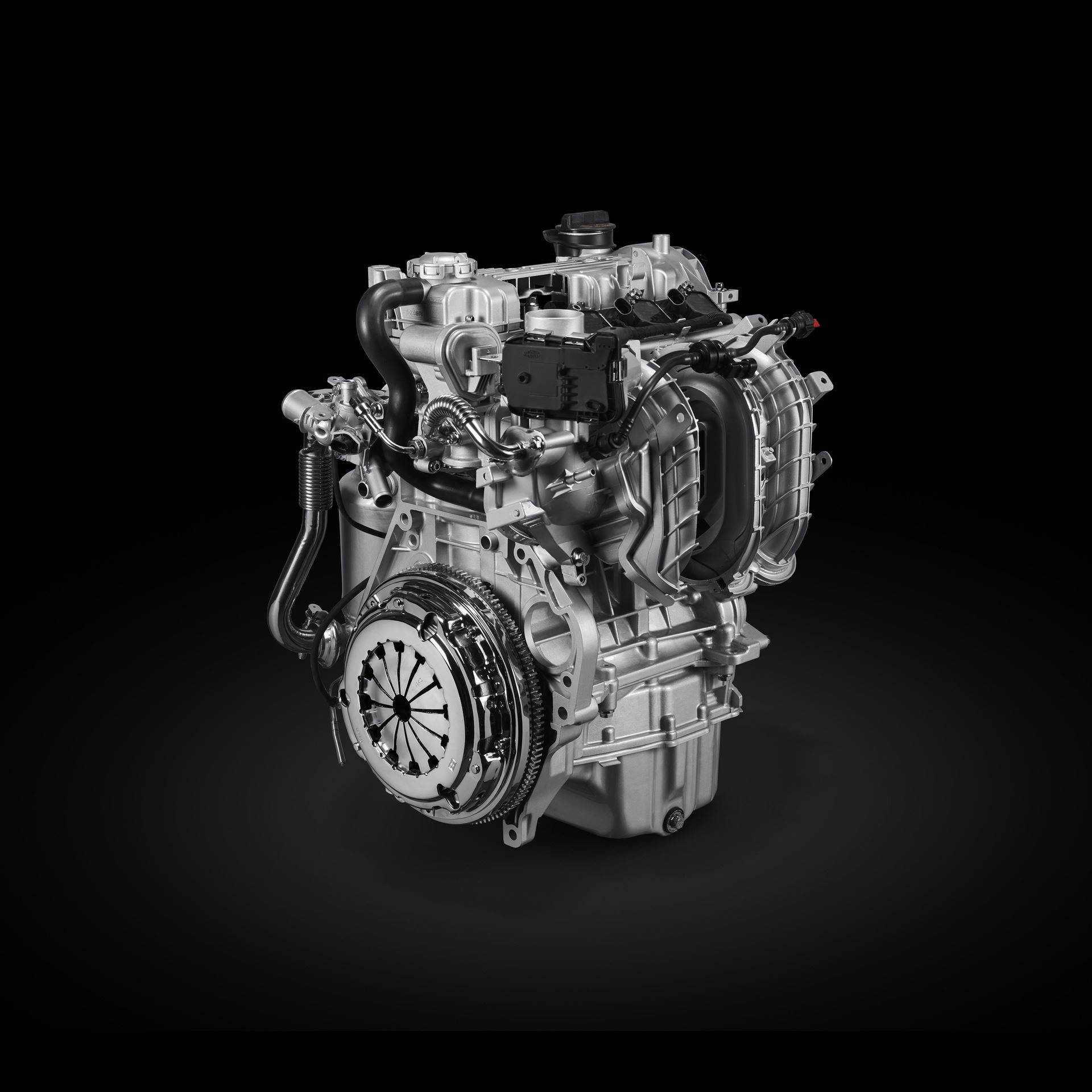 200108_Fiat_Mild-Hybrid-Engine_16