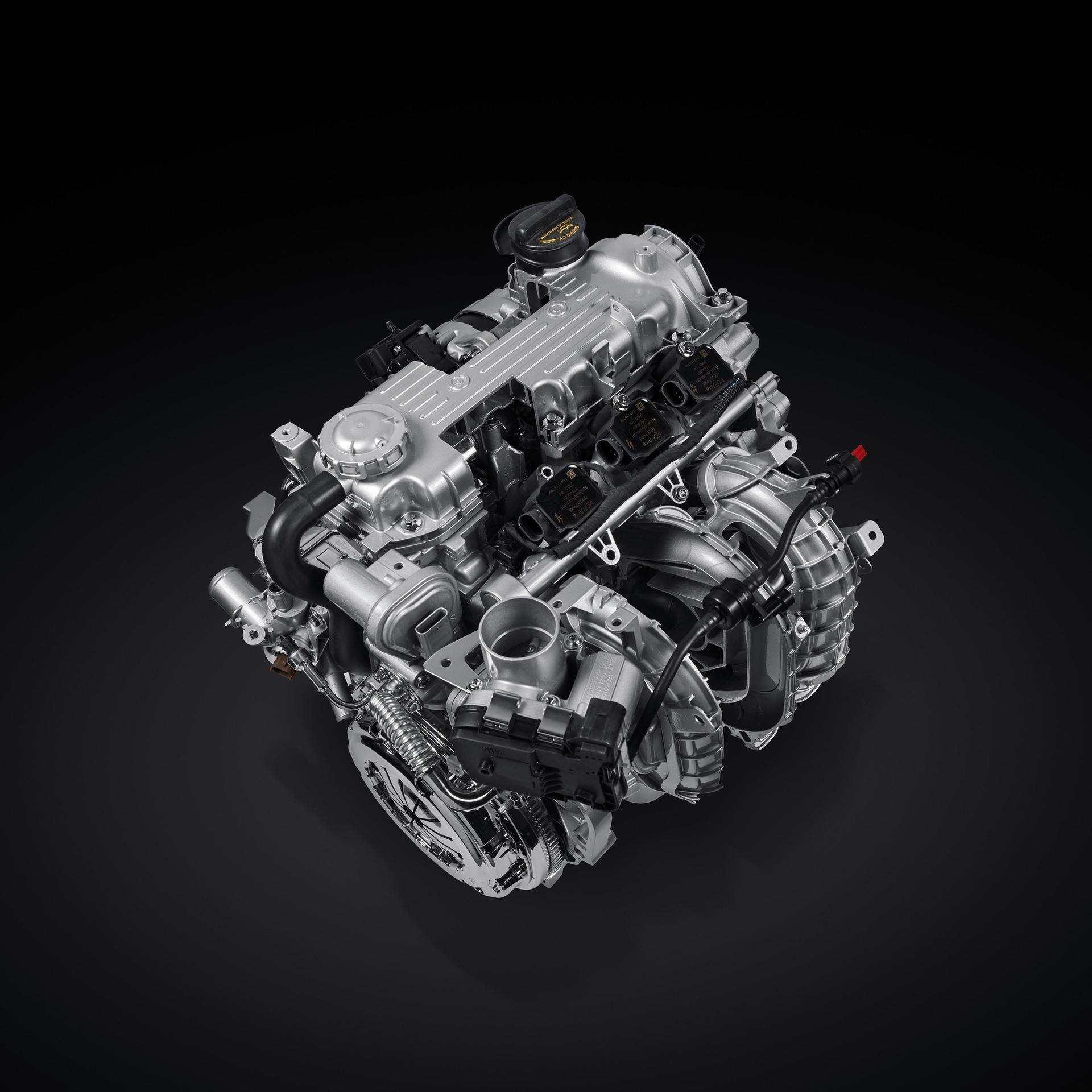 200108_Fiat_Mild-Hybrid-Engine_18