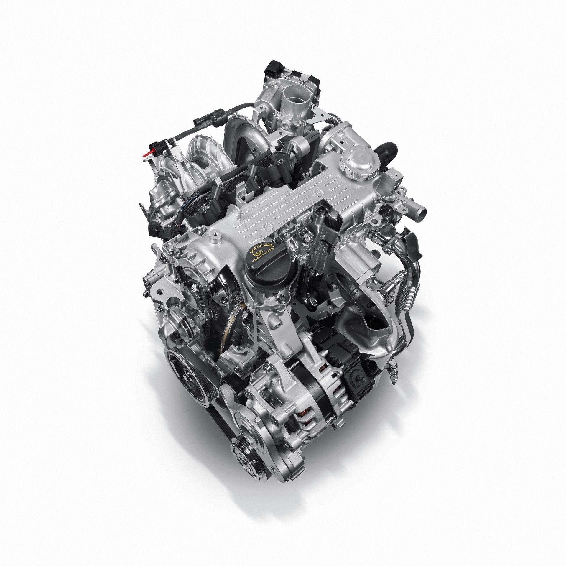 200108_Fiat_Mild-Hybrid-Engine_19