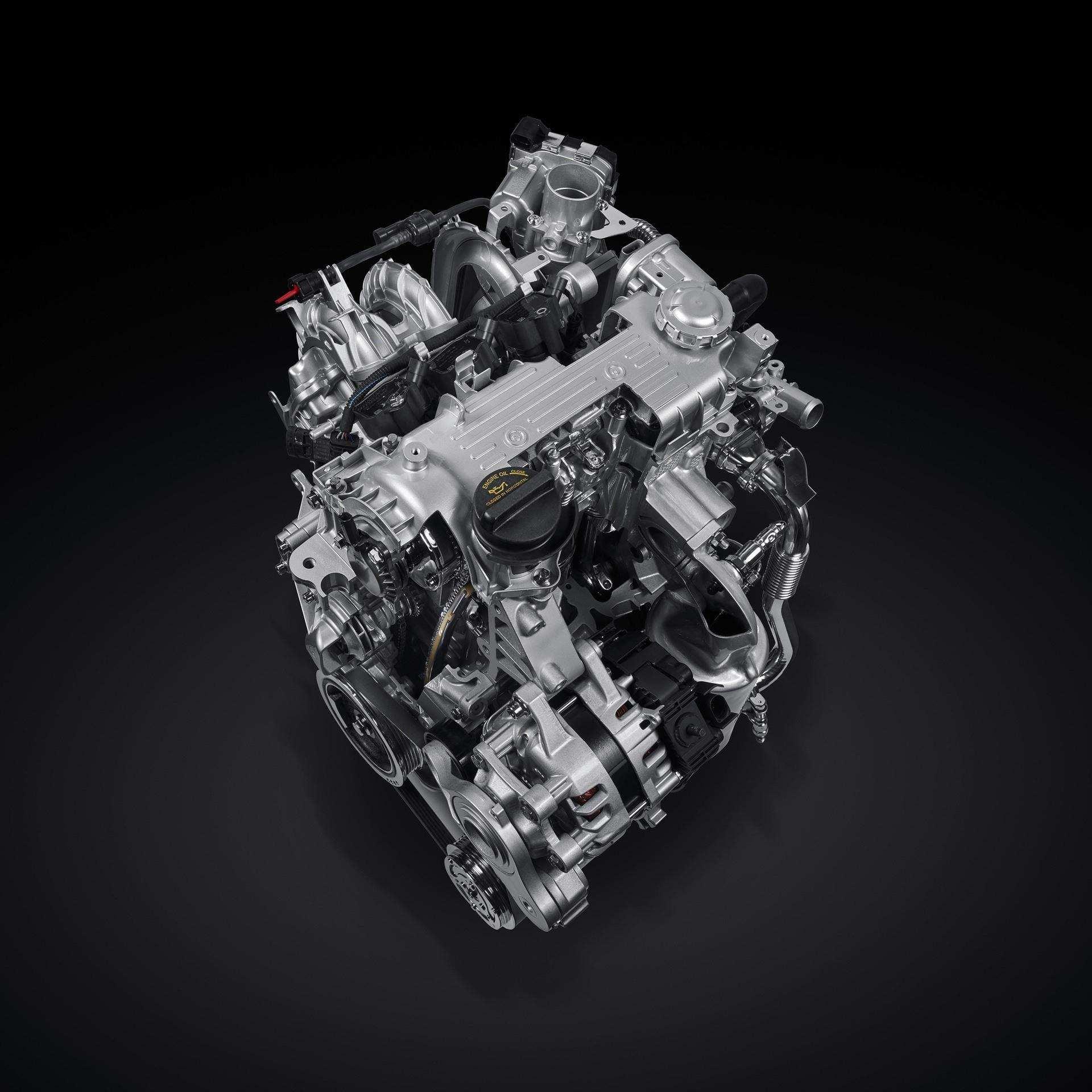 200108_Fiat_Mild-Hybrid-Engine_20