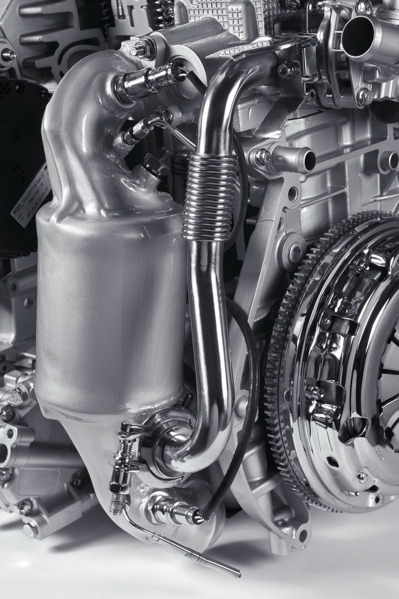 200108_Fiat_Mild-Hybrid-Engine_22