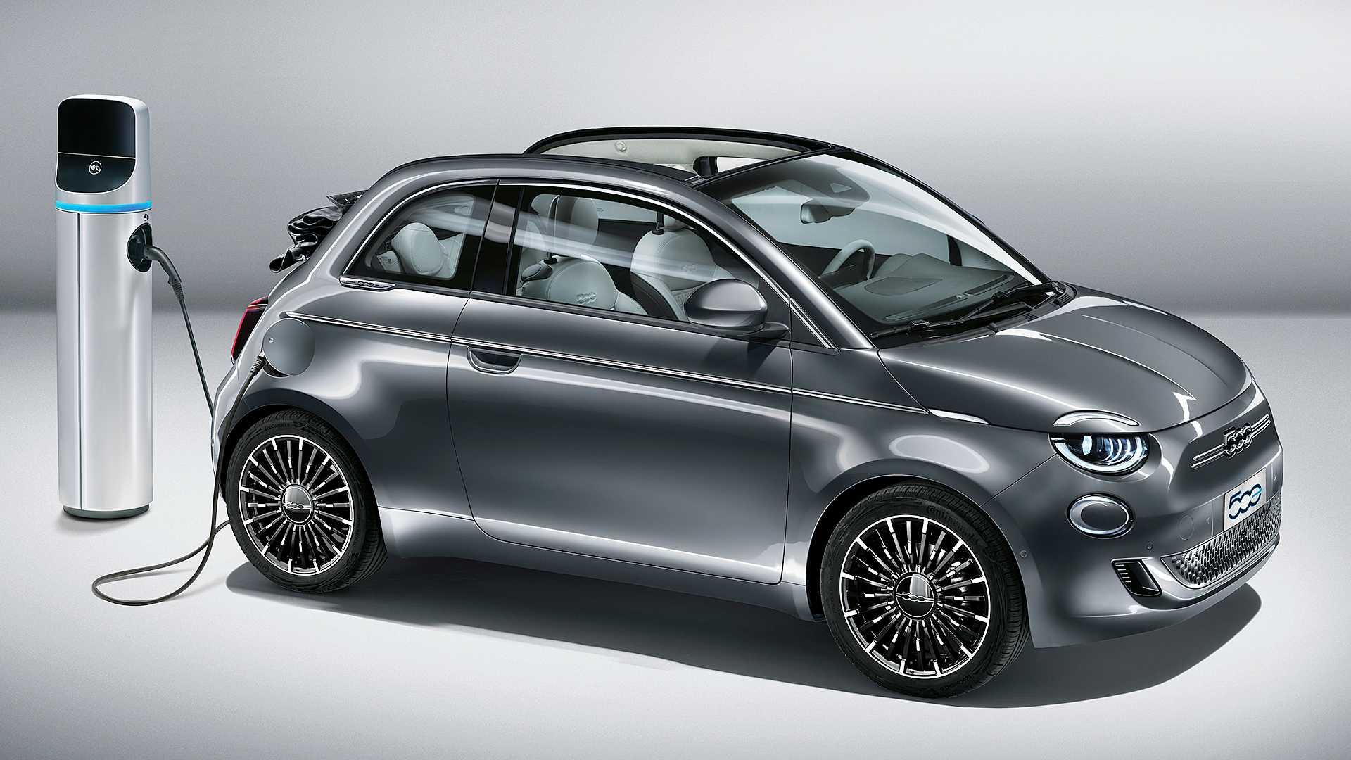 Fiat_500e_0004
