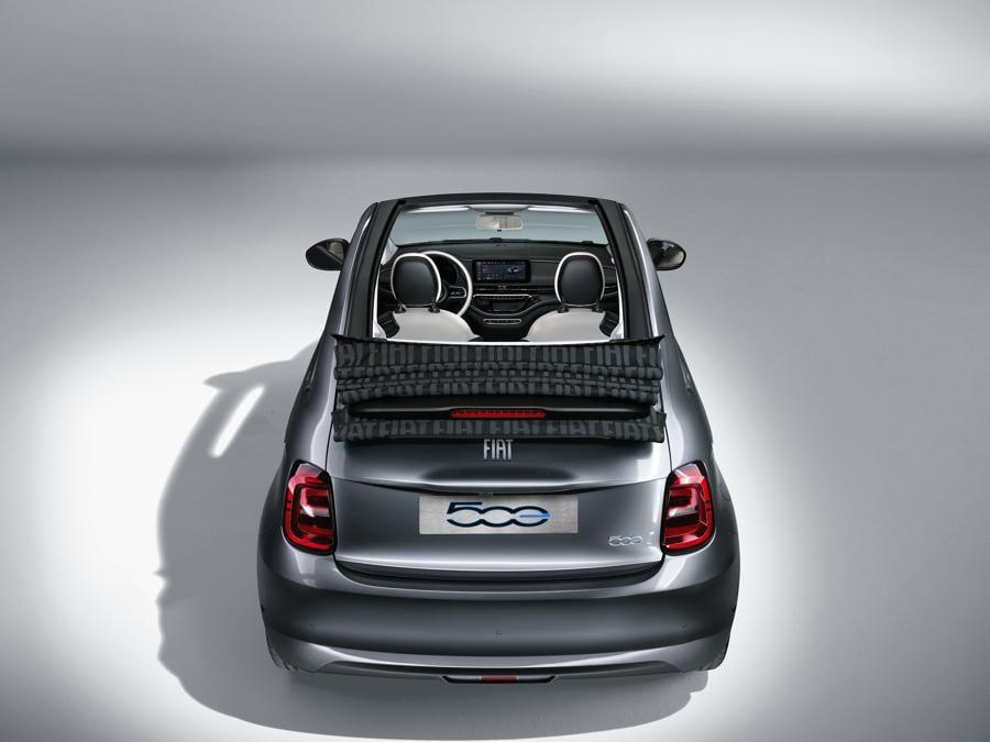 Fiat_500e_leaked_0001
