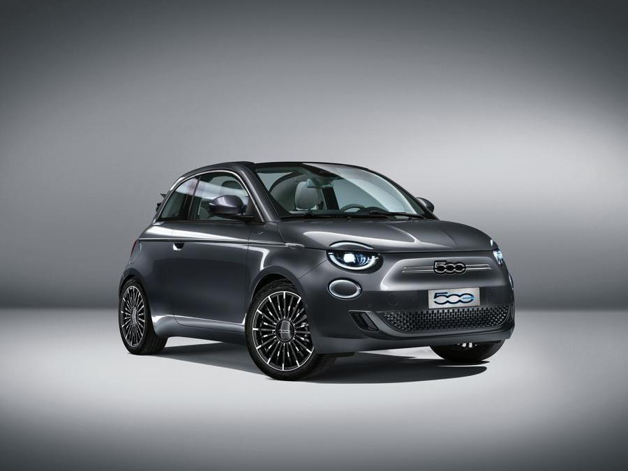 Fiat_500e_leaked_0002