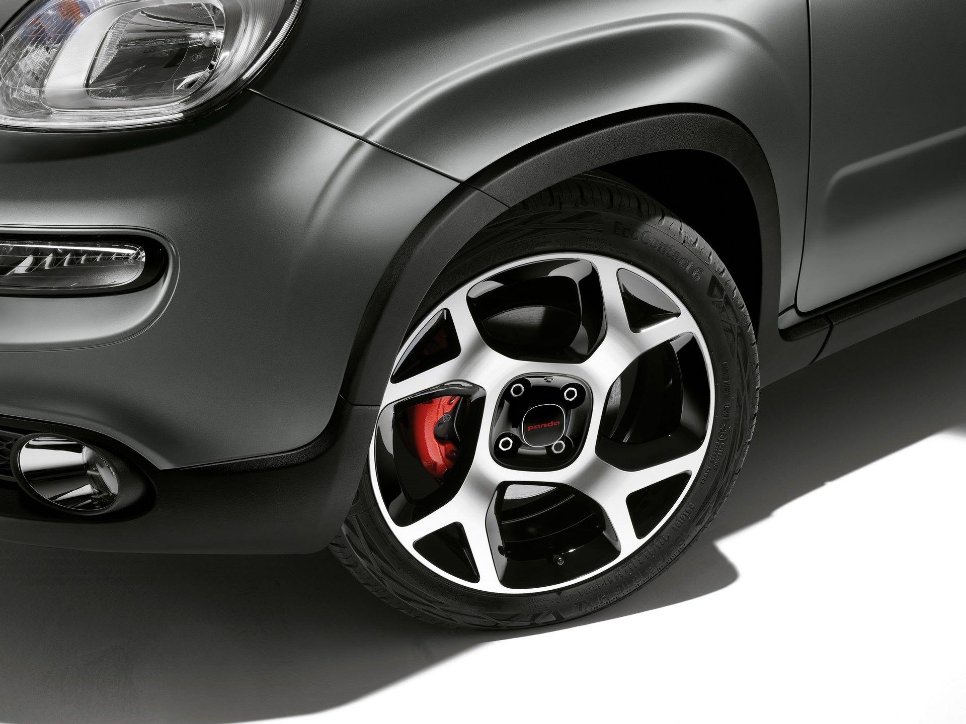 Fiat-Panda-2021-10