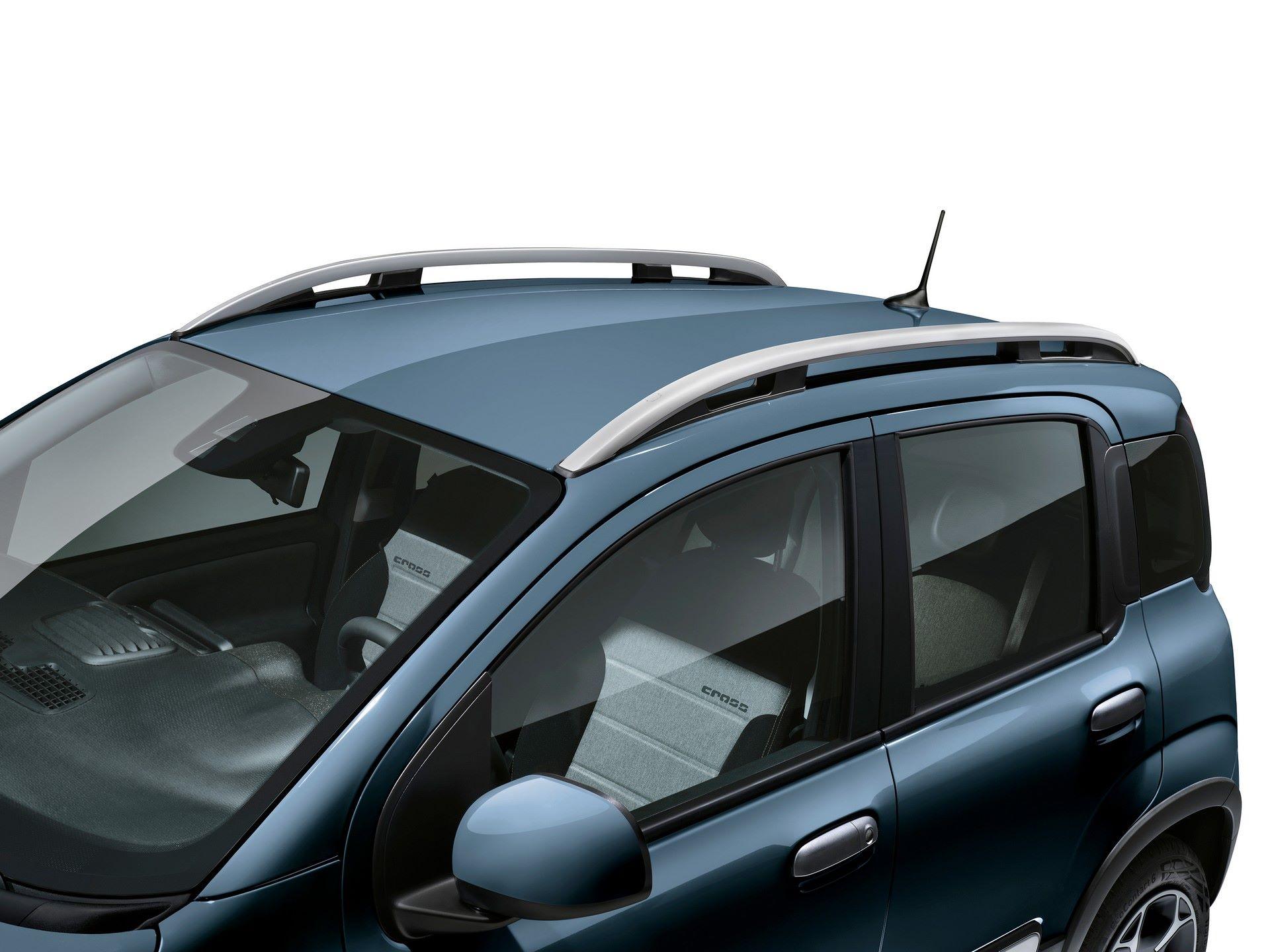 Fiat-Panda-2021-11