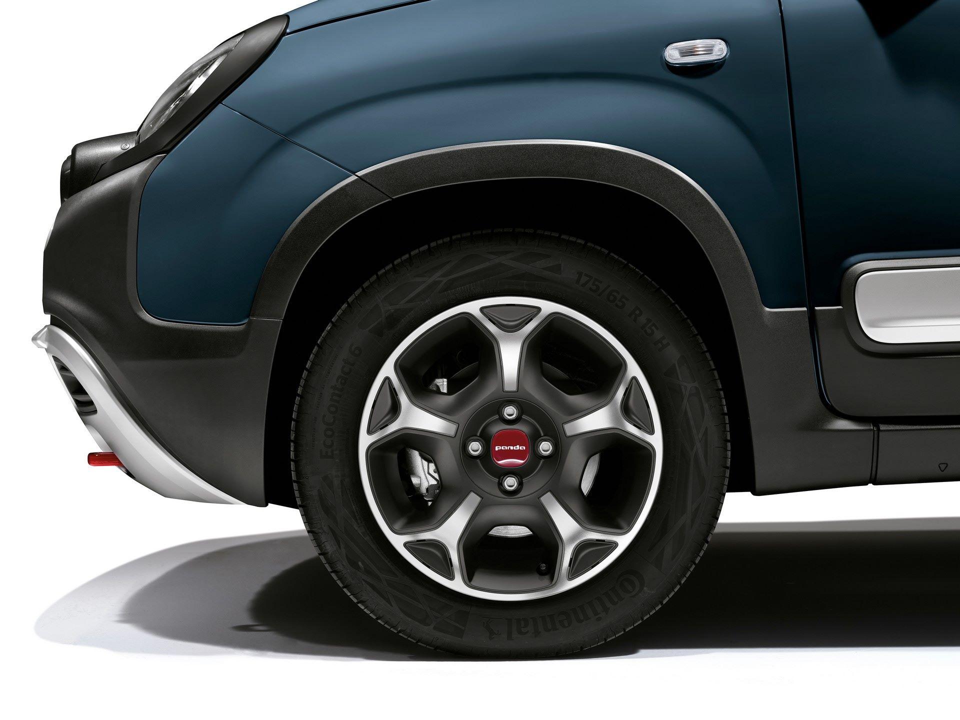 Fiat-Panda-2021-12