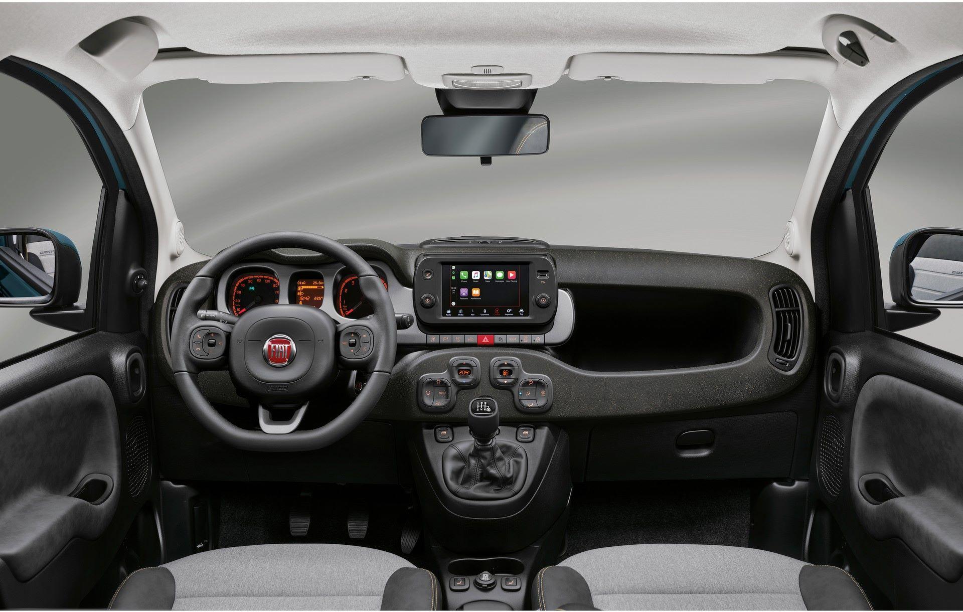 Fiat-Panda-2021-14