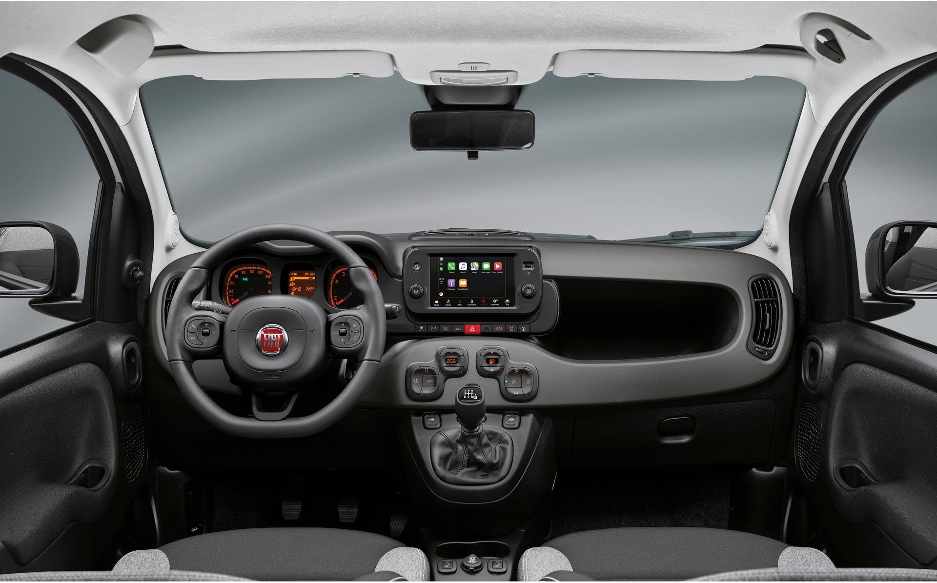 Fiat-Panda-2021-16