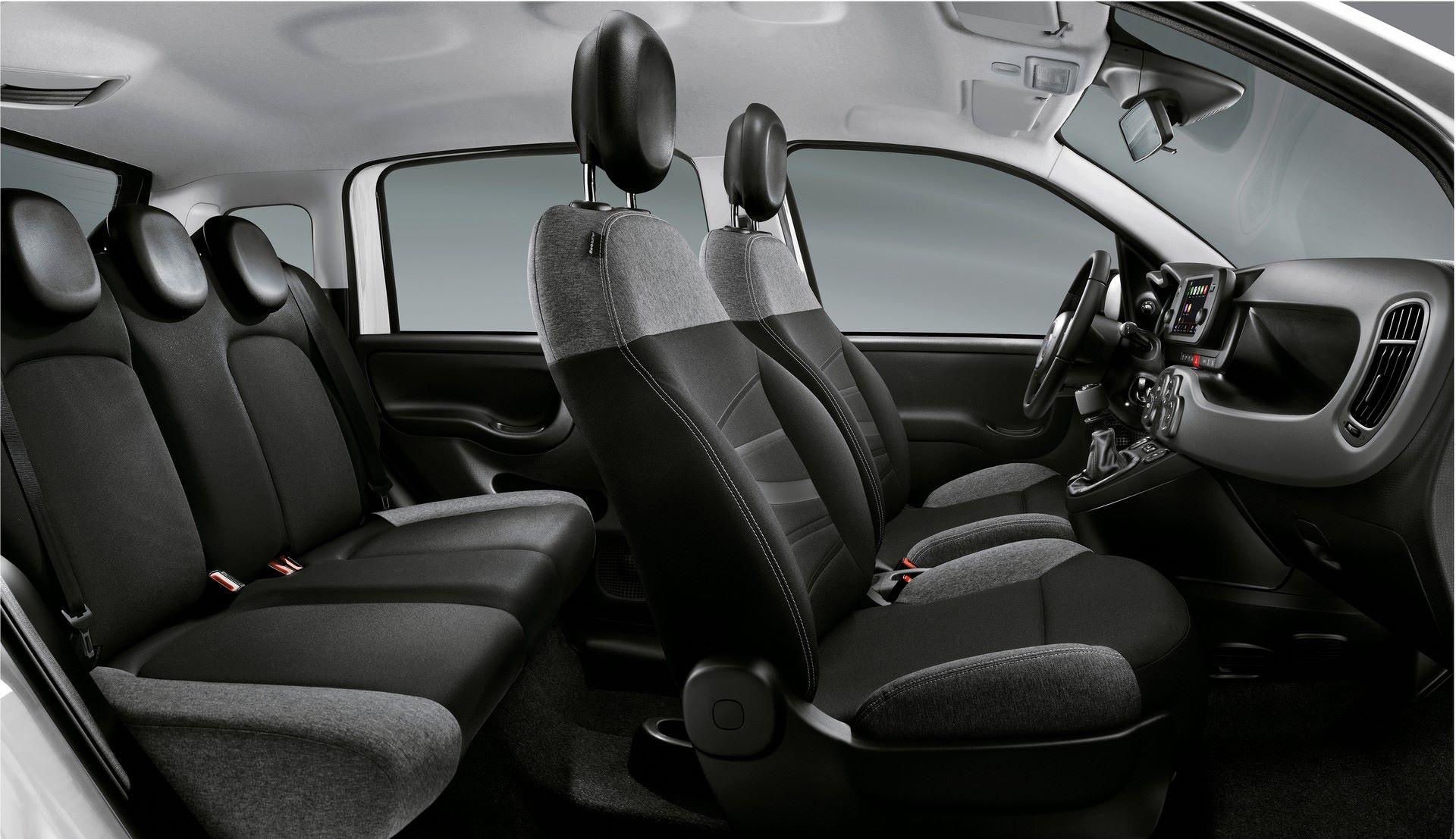 Fiat-Panda-2021-17