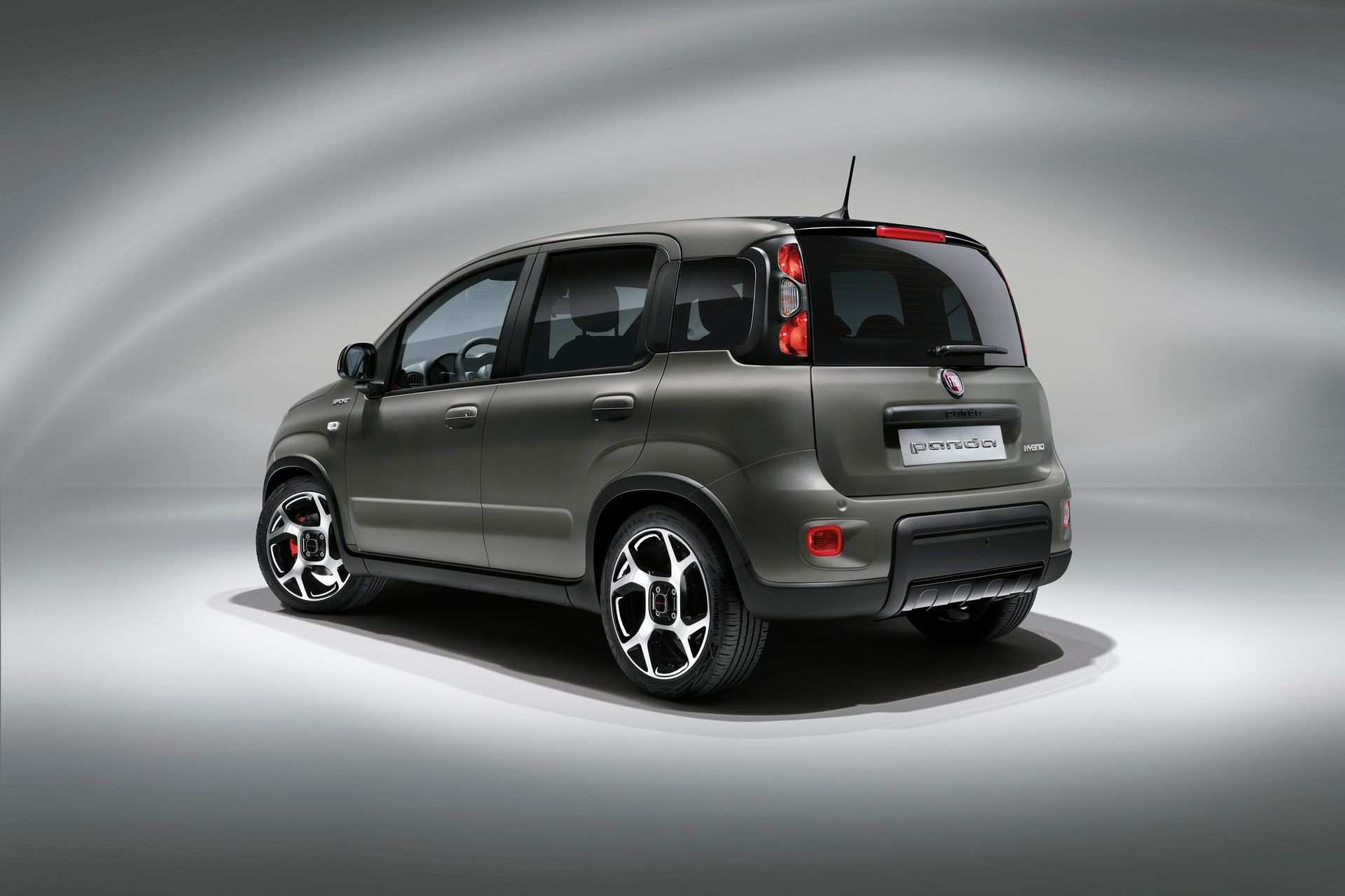Fiat-Panda-2021-2