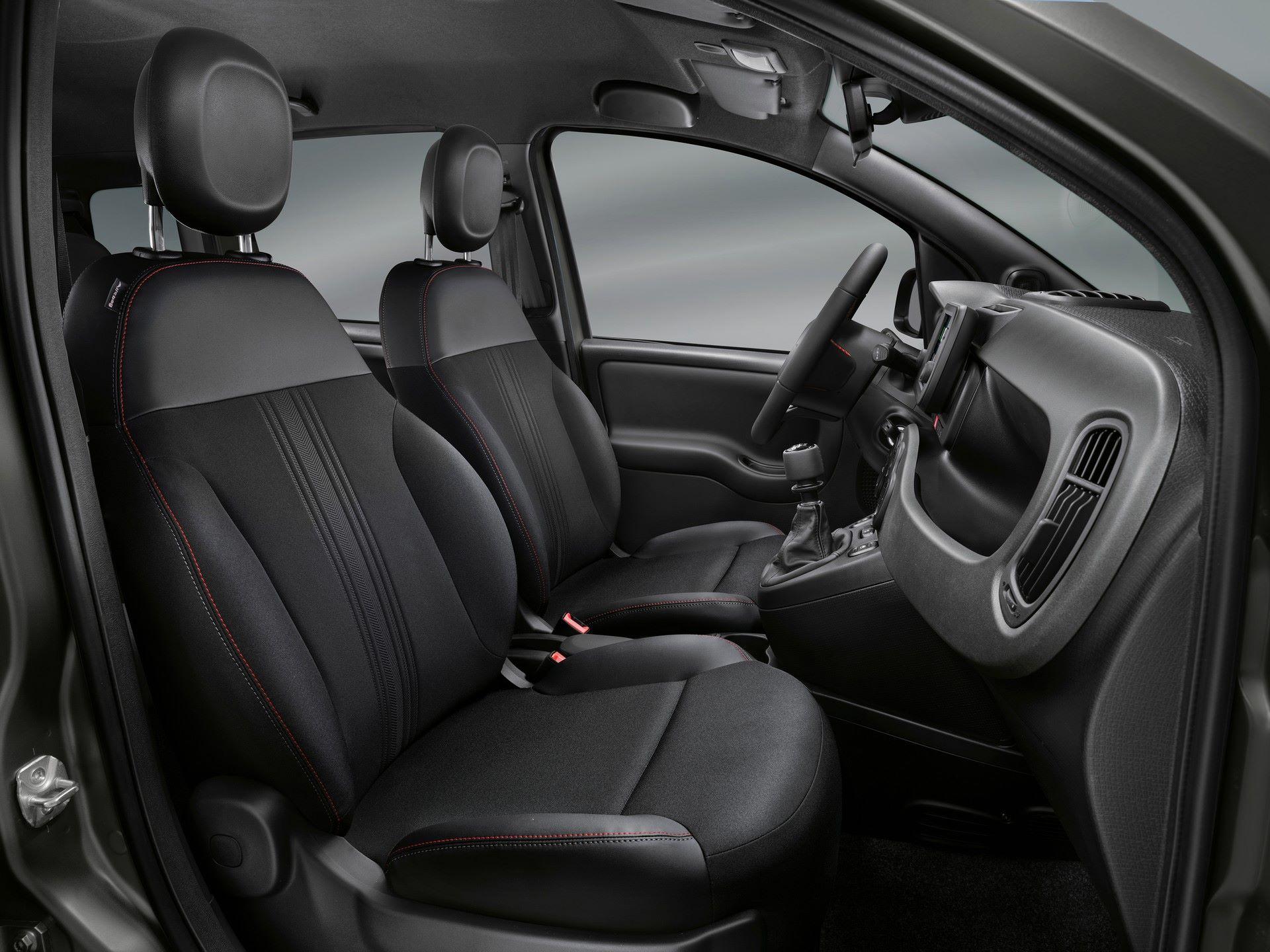 Fiat-Panda-2021-28