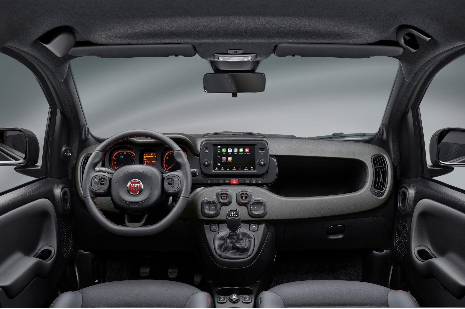 Fiat-Panda-2021-29