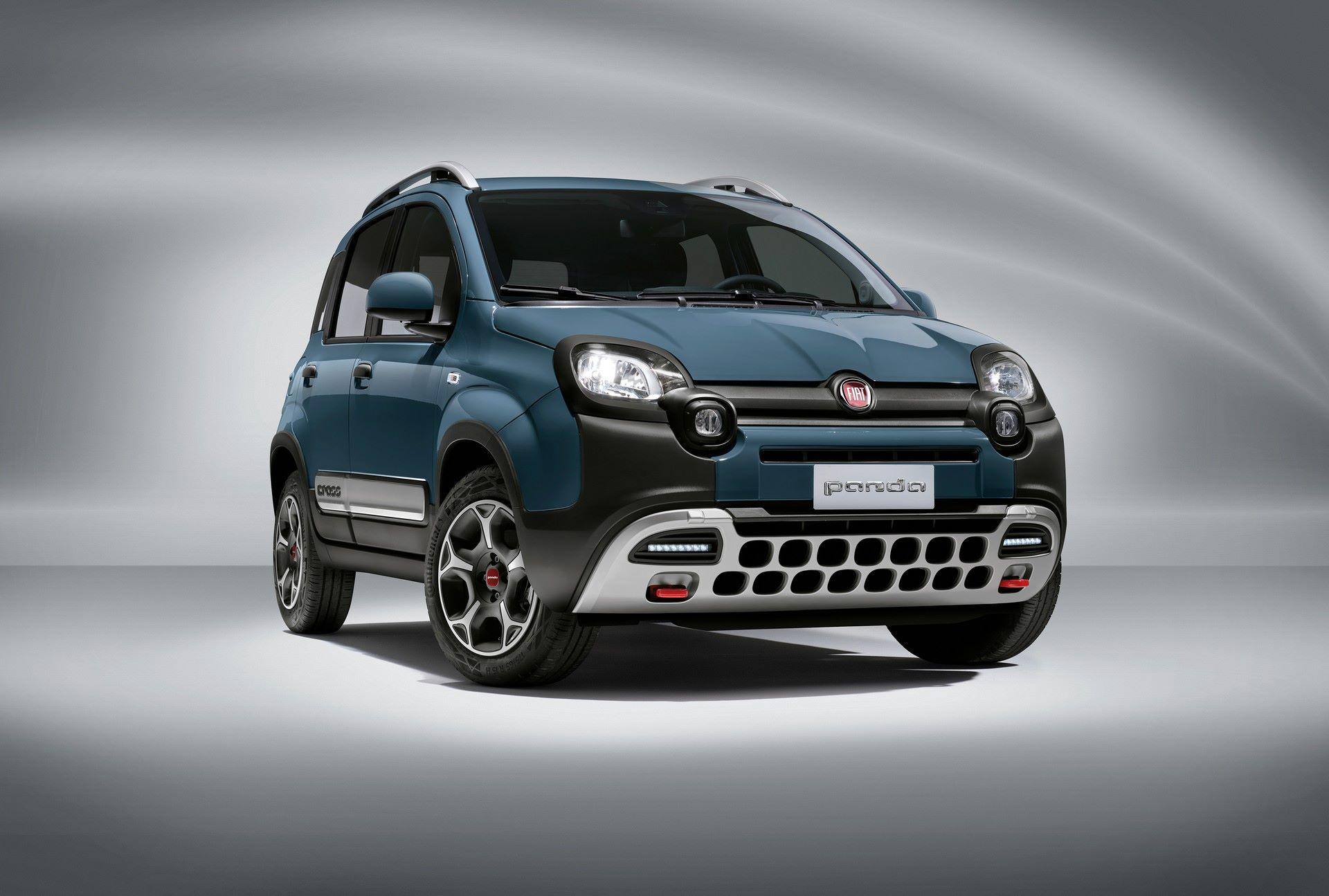 Fiat-Panda-2021-3