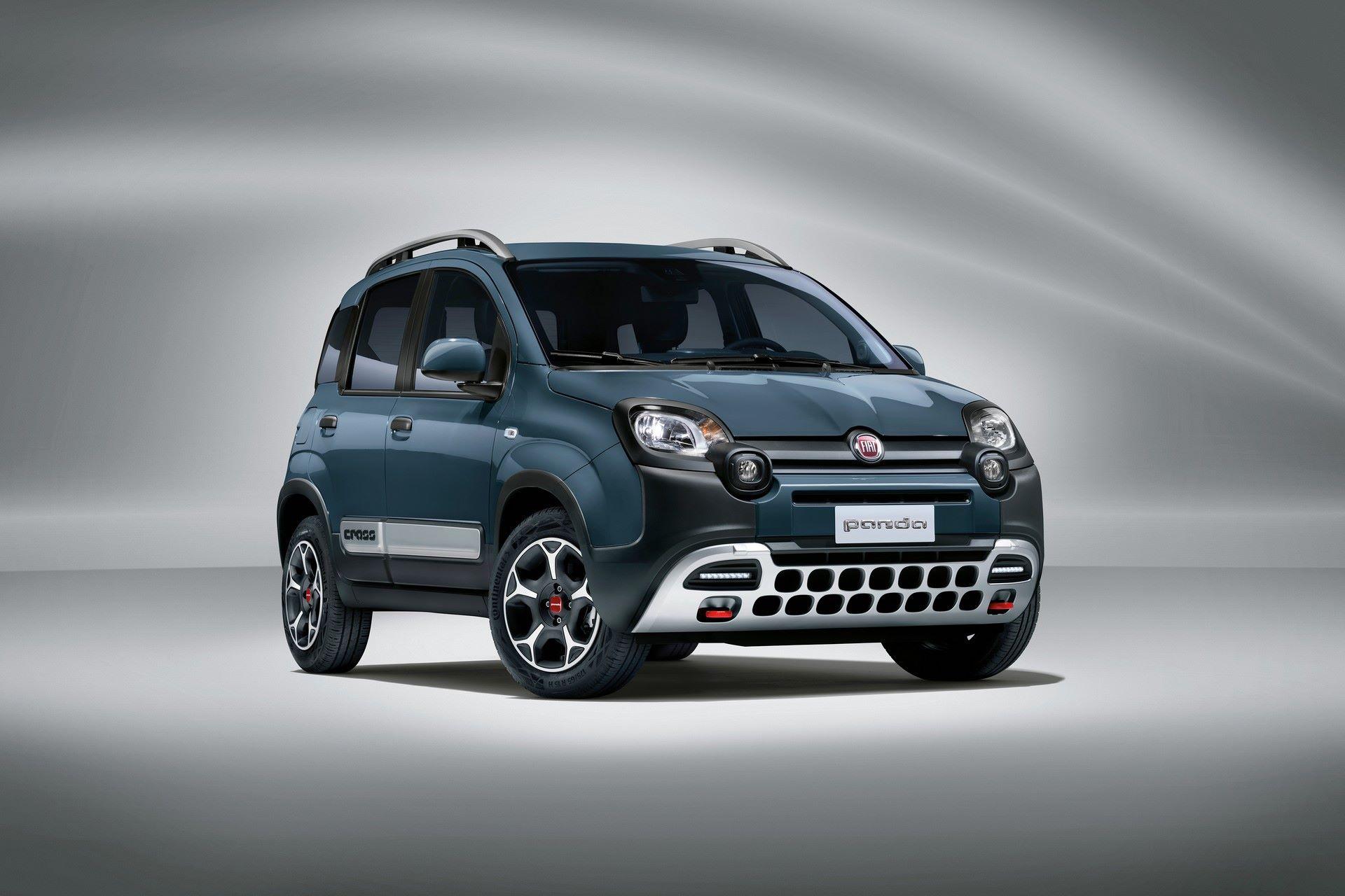 Fiat-Panda-2021-4