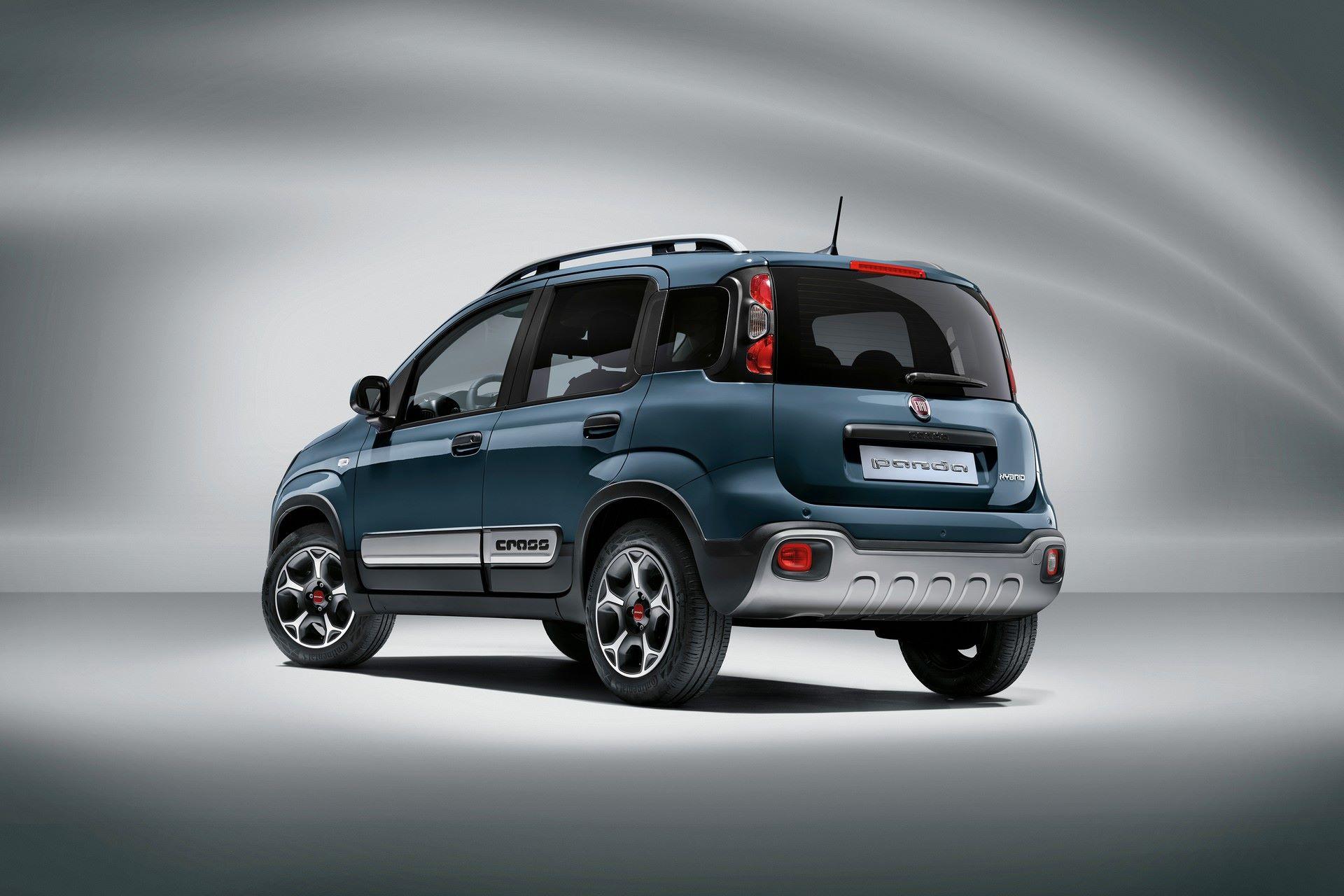 Fiat-Panda-2021-5