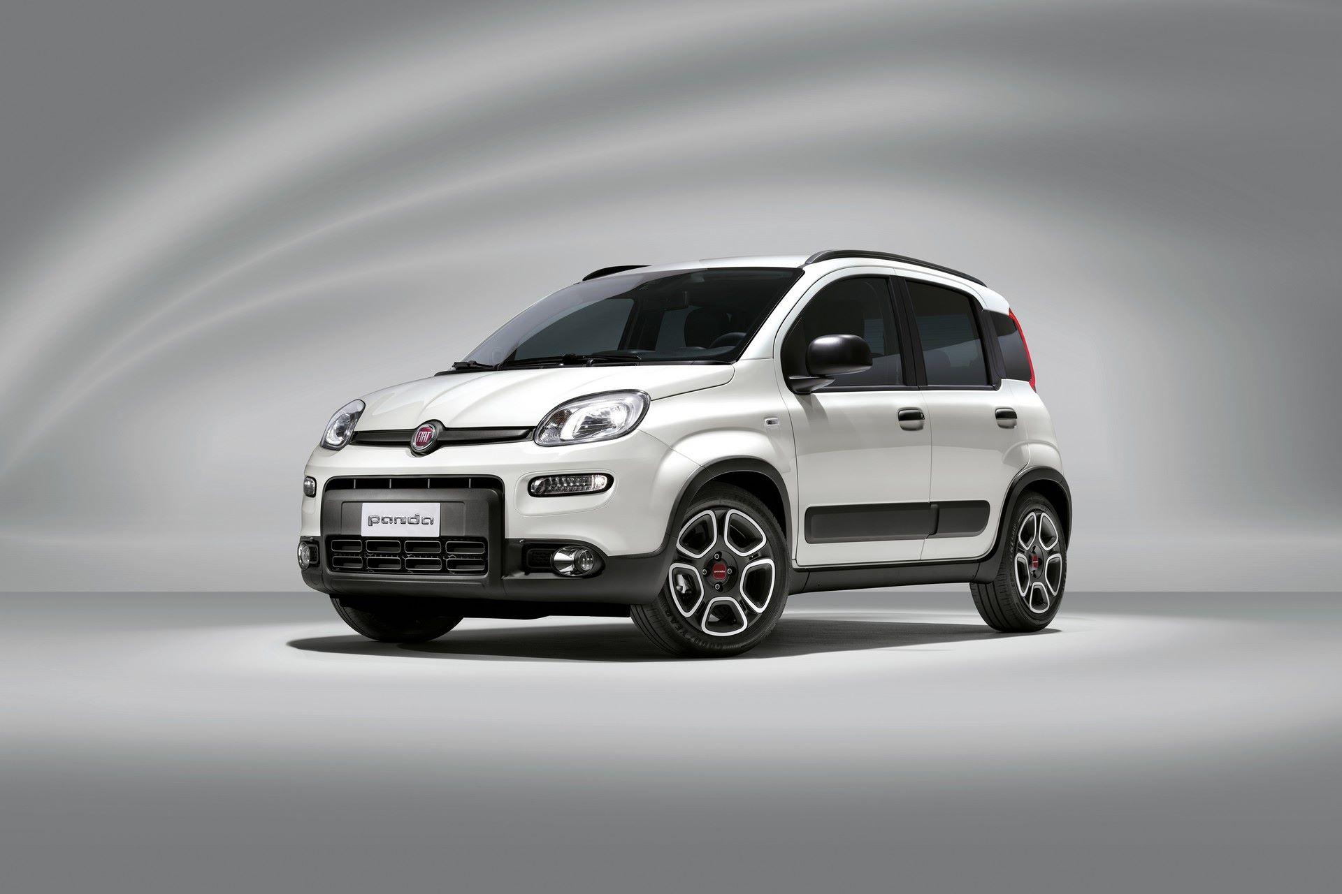 Fiat-Panda-2021-6