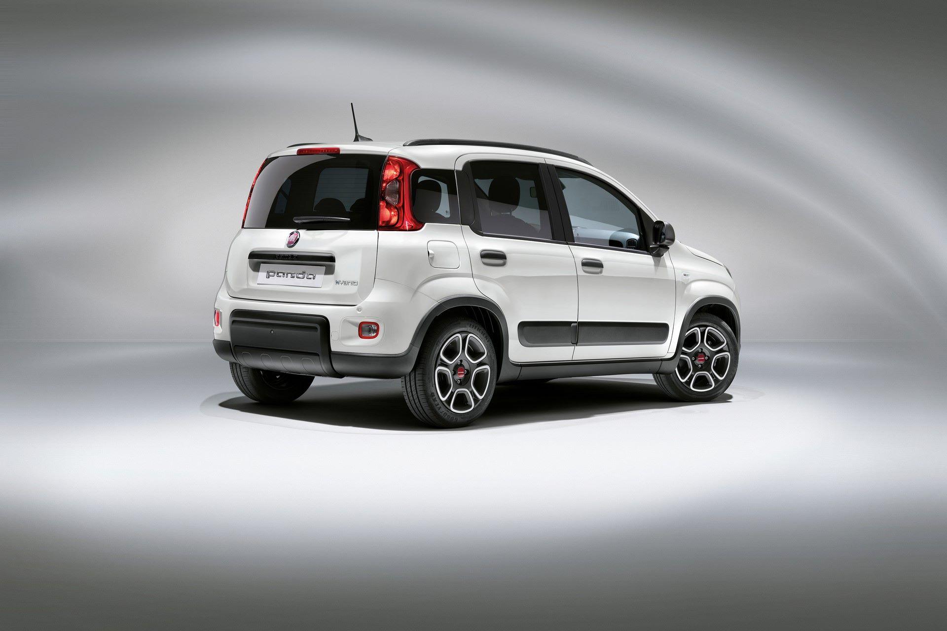 Fiat-Panda-2021-7