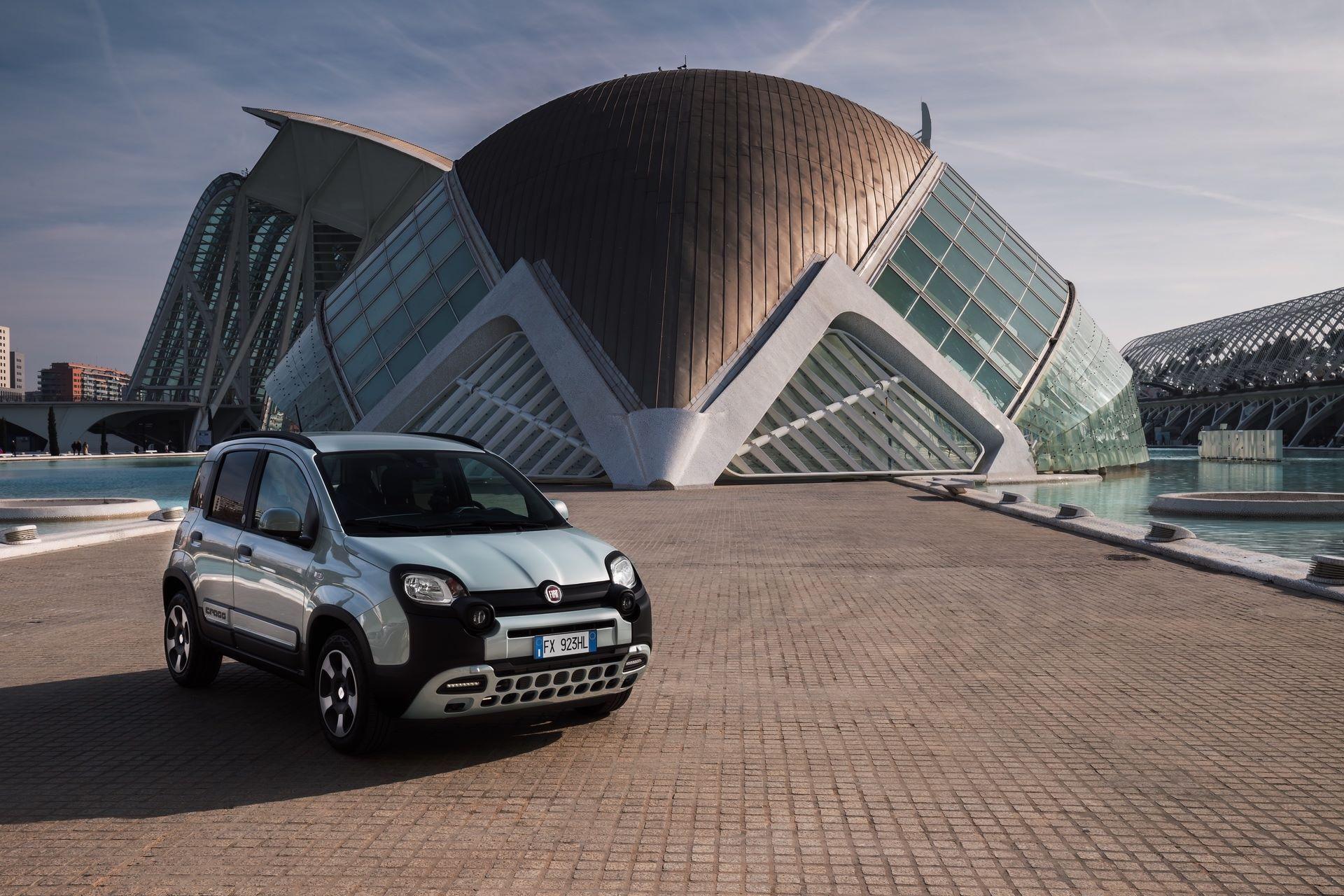 Fiat_Panda-Hybrid_01-1