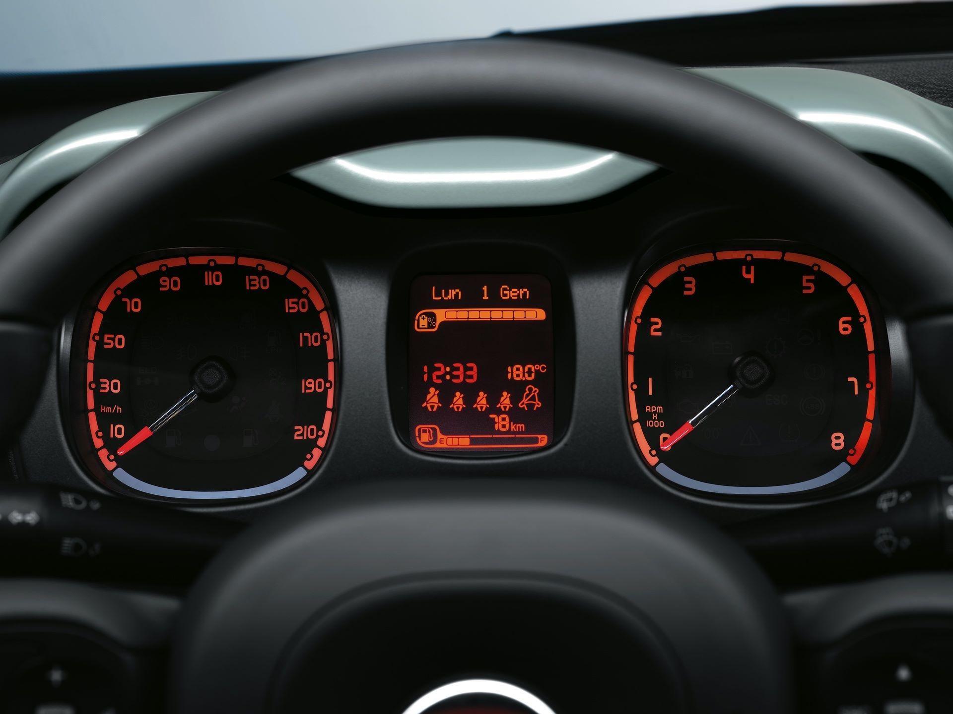 Fiat_Panda-Hybrid_01-11