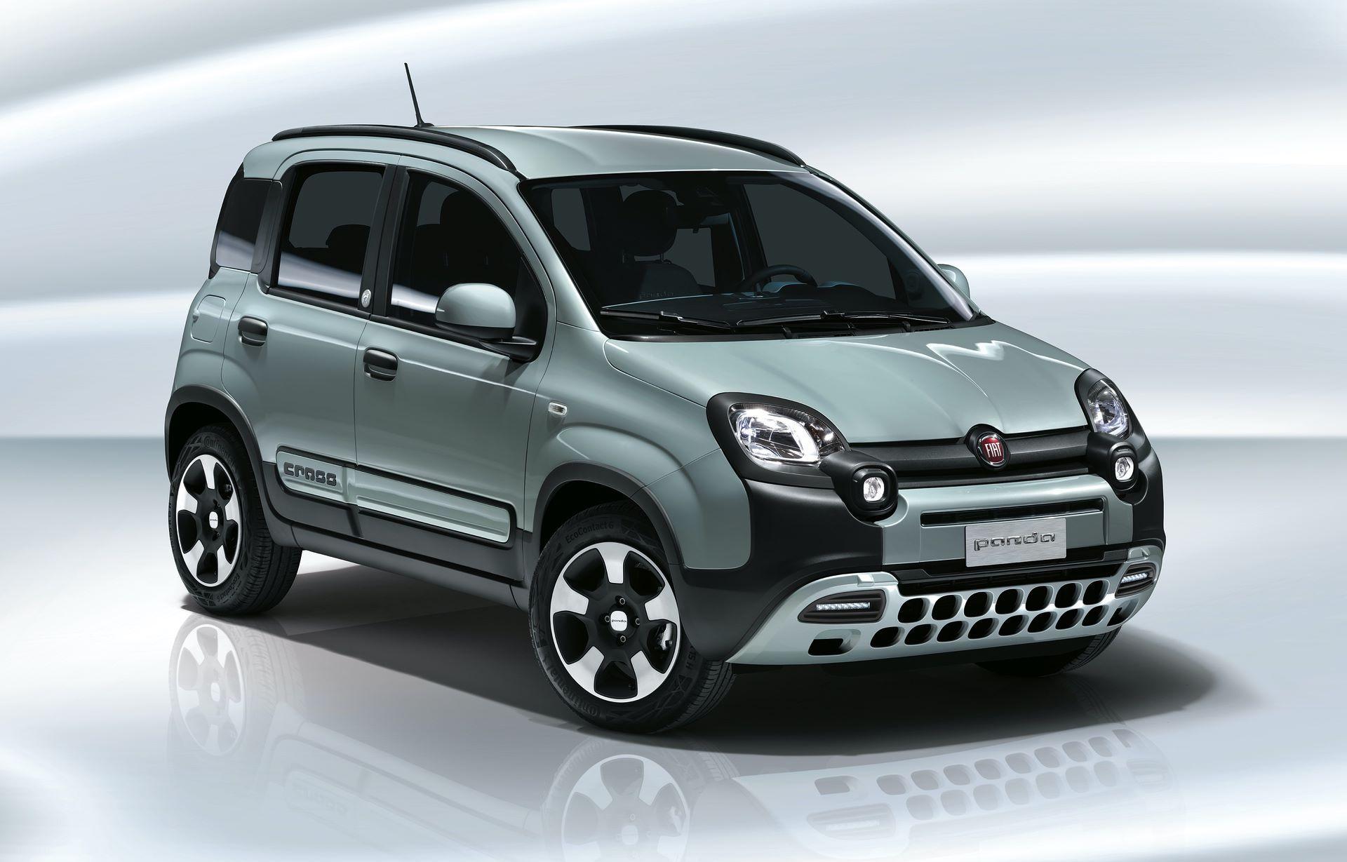 Fiat_Panda-Hybrid_01-3