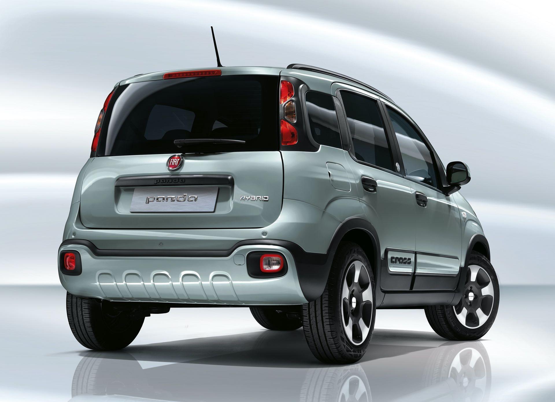 Fiat_Panda-Hybrid_01-4