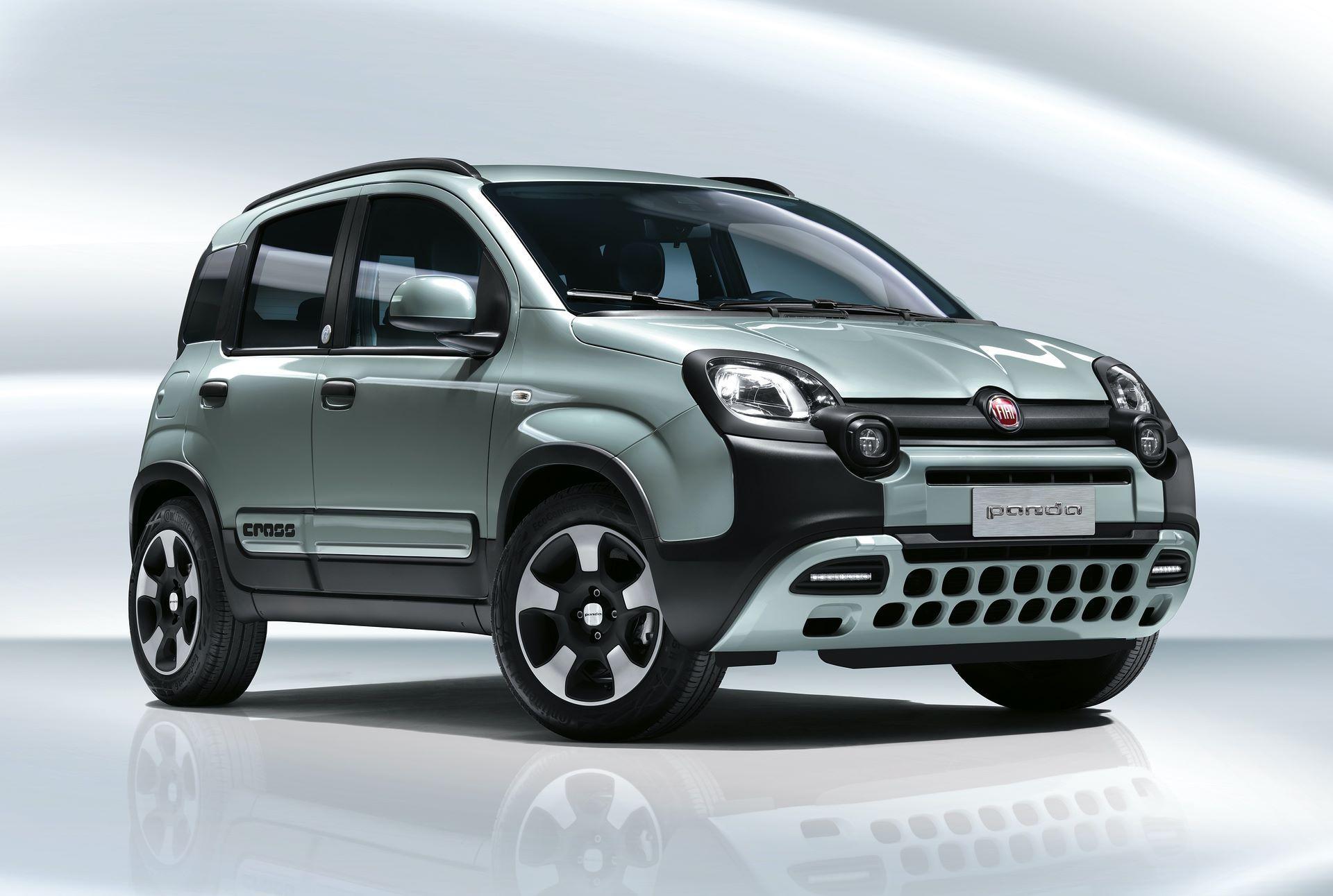 Fiat_Panda-Hybrid_01-5