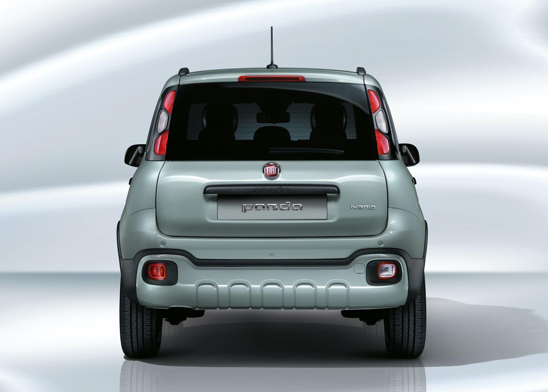 Fiat_Panda-Hybrid_01-6