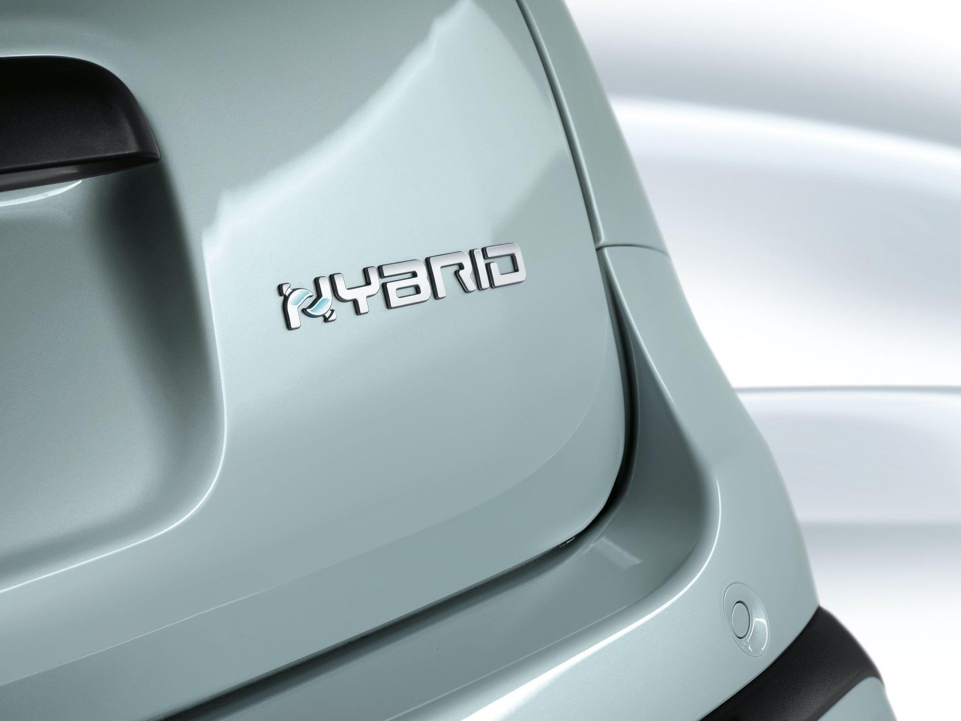 Fiat_Panda-Hybrid_01-7