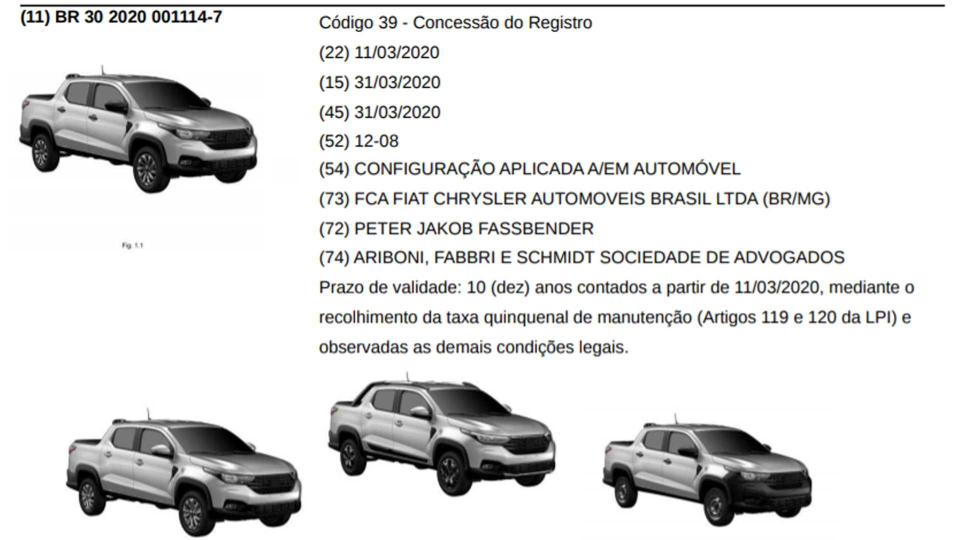 Fiat_Strada_patent_photos_0011