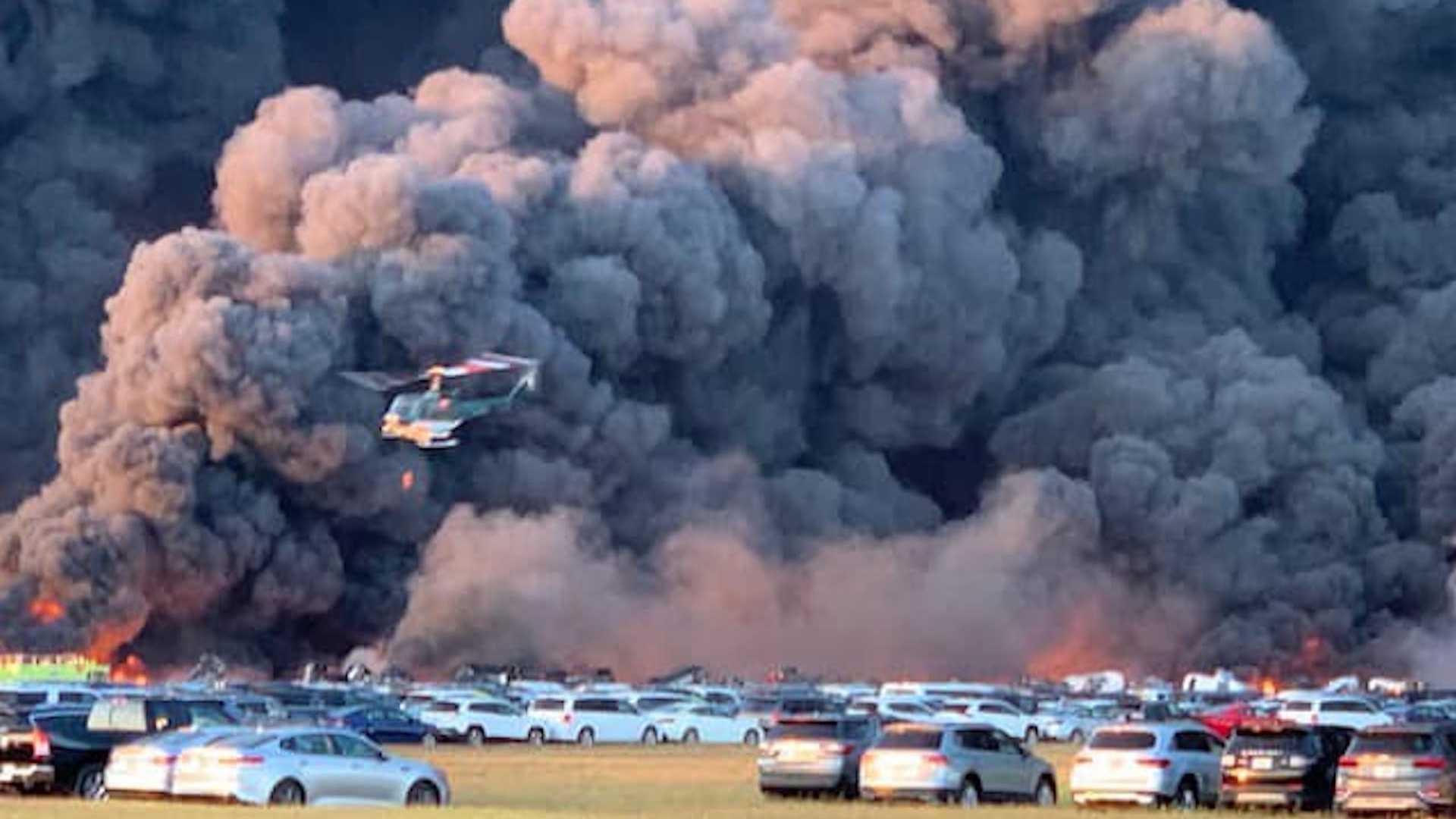 Fire_Florida_Airport_0000