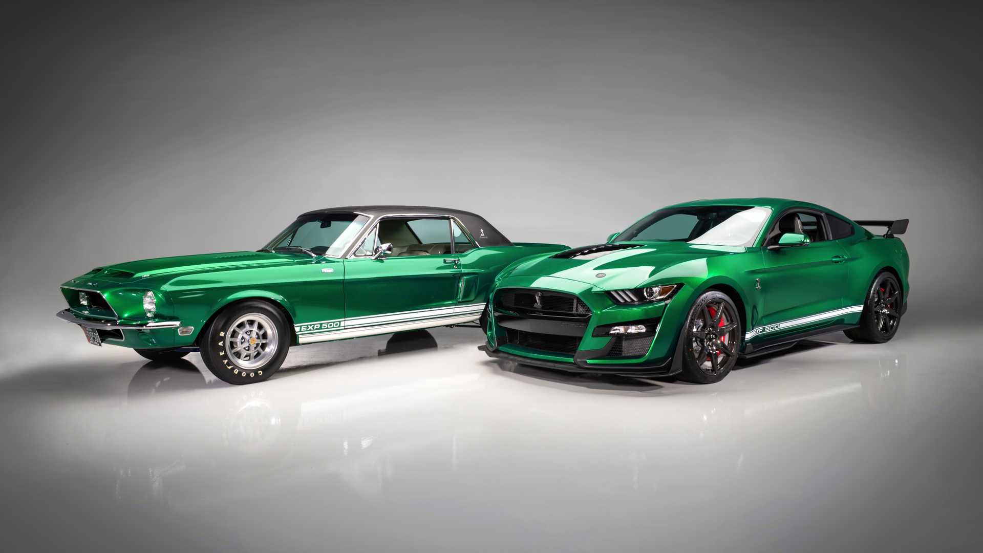 First_2020_Ford_Mustang_Shelby_GT500_0000