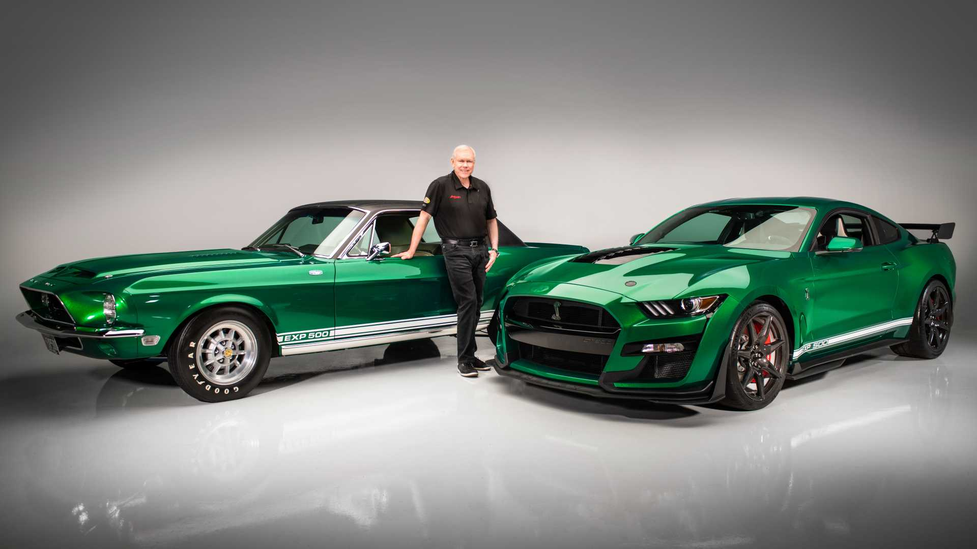 First_2020_Ford_Mustang_Shelby_GT500_0001