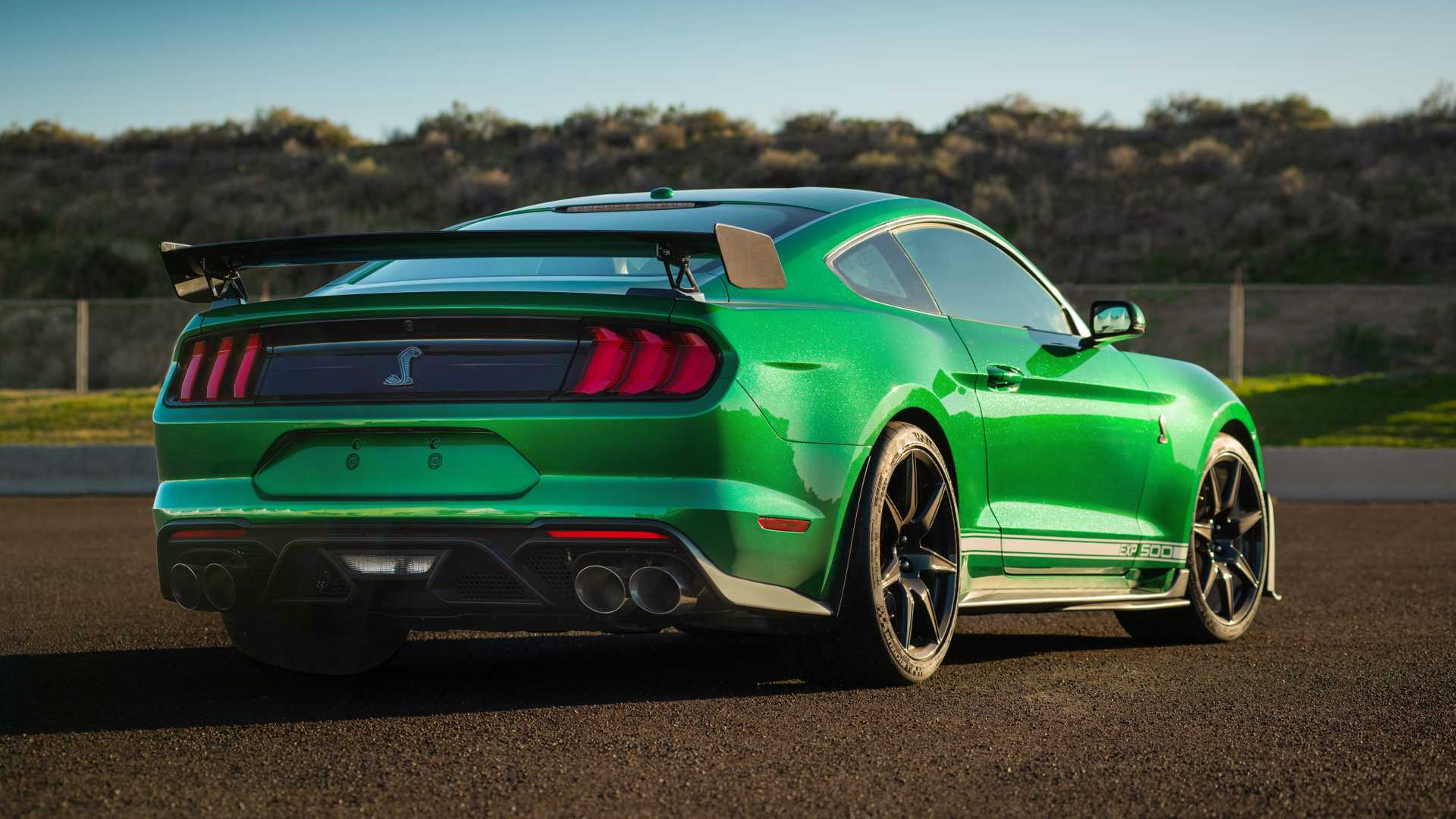 First_2020_Ford_Mustang_Shelby_GT500_0002