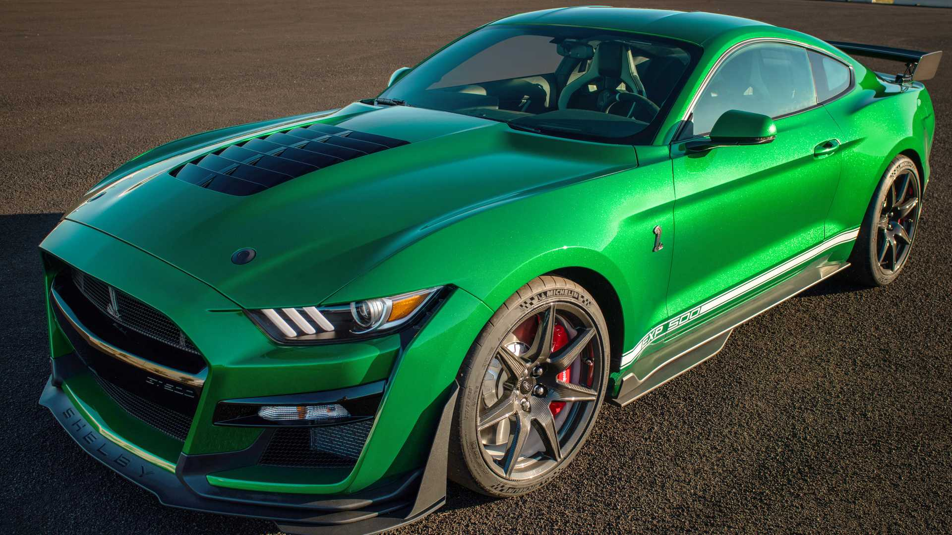 First_2020_Ford_Mustang_Shelby_GT500_0010